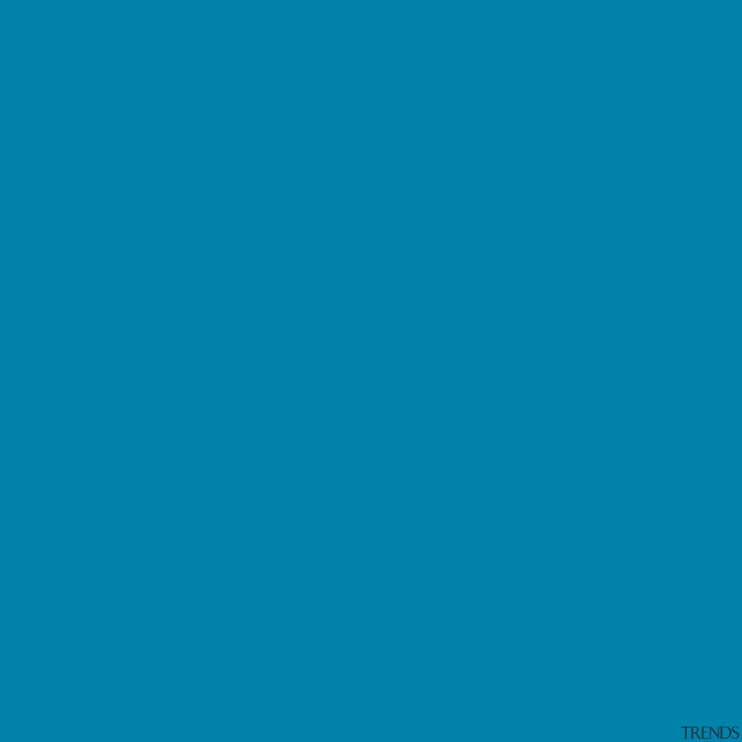 Image of colour options available from Resene Colourshop. aqua, azure, blue, computer wallpaper, font, green, line, sky, teal, text, turquoise, teal