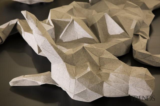 Origami Papierflieger | Rex London (ehemals dotcomgiftshop) | 425x640