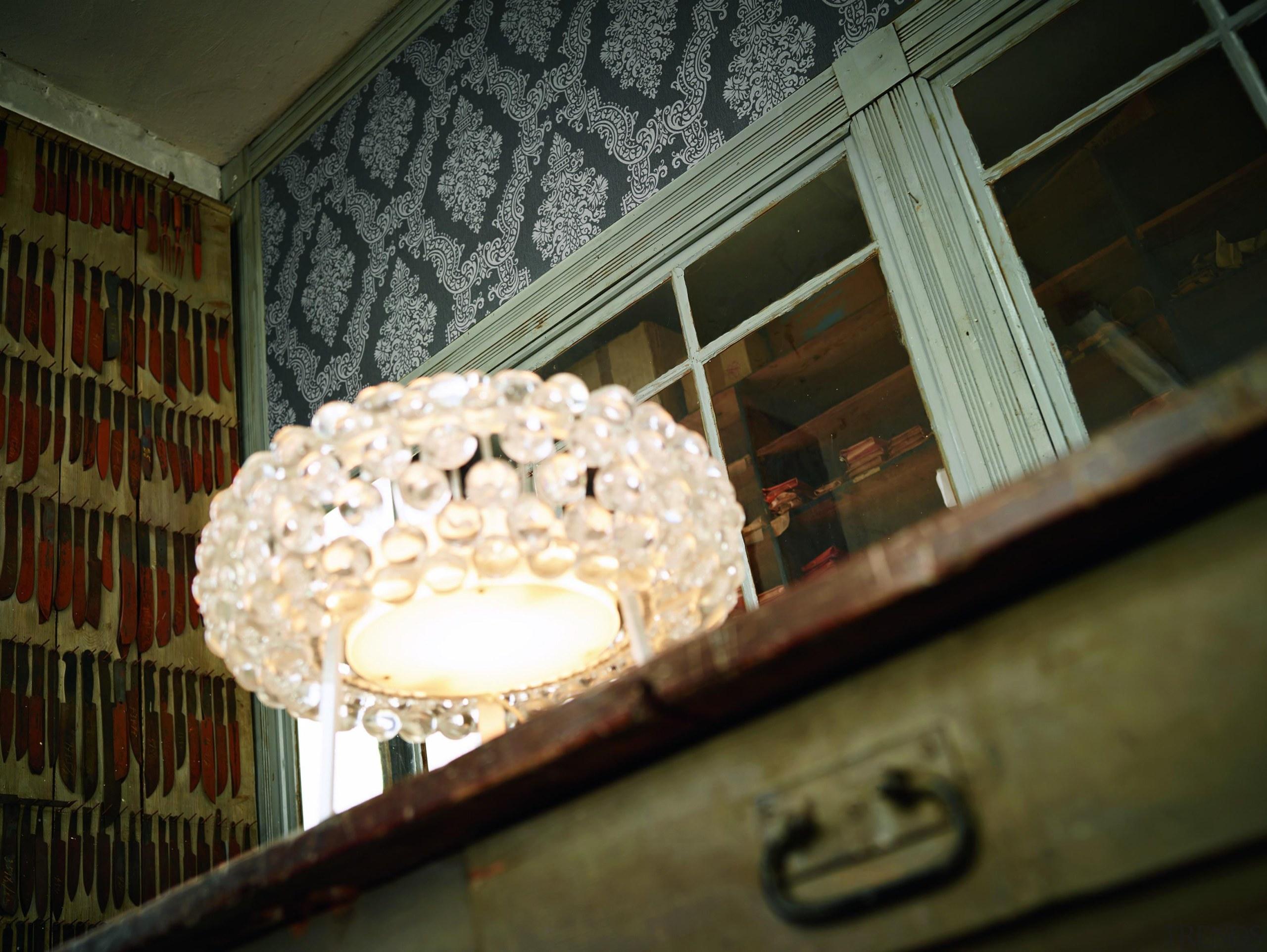 Elegance II Range - Elegance II Range - ceiling, chandelier, light fixture, lighting, lighting accessory, black, brown