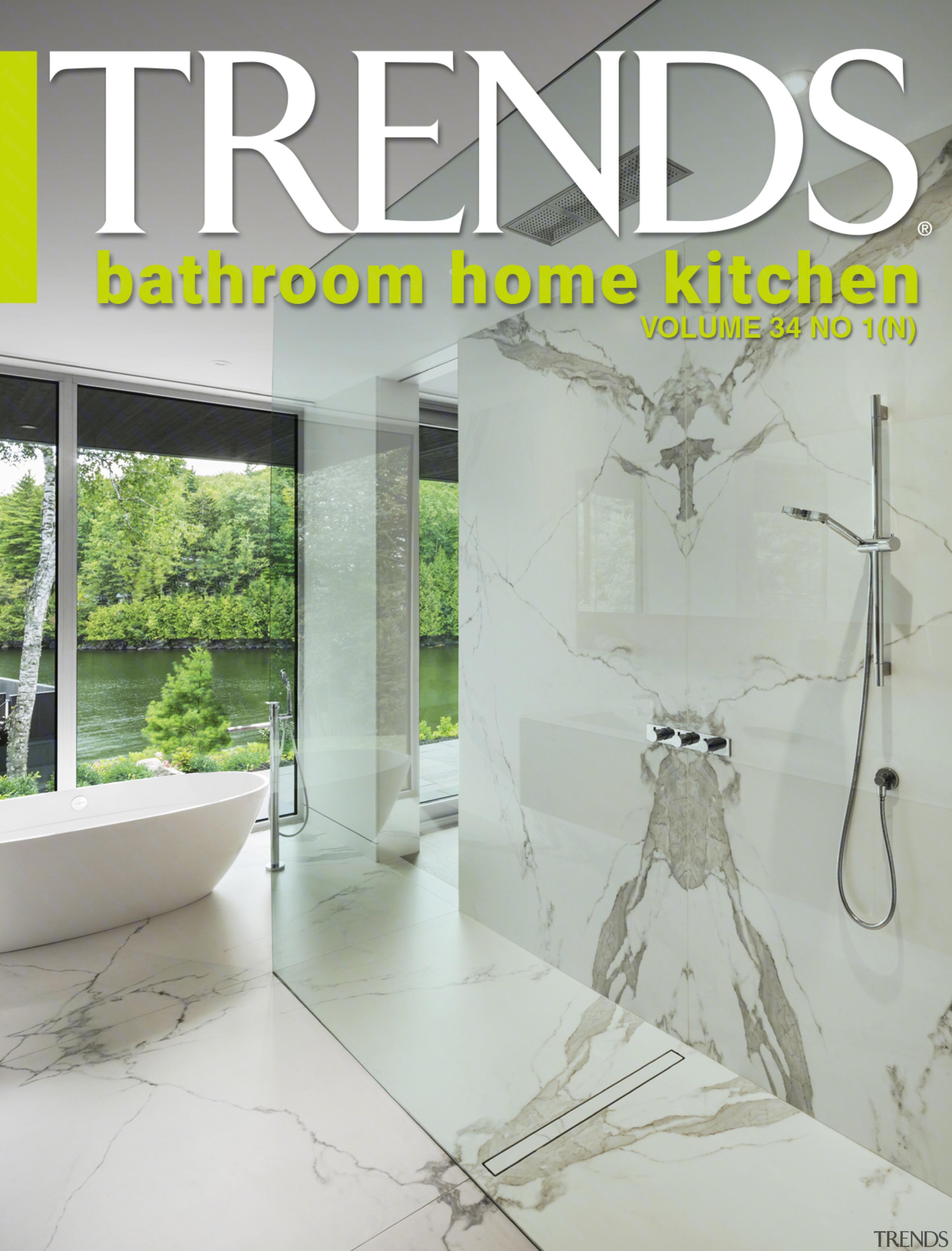 Nz3401 Minicover architecture, floor, flooring, home, interior design, product design, tile, gray