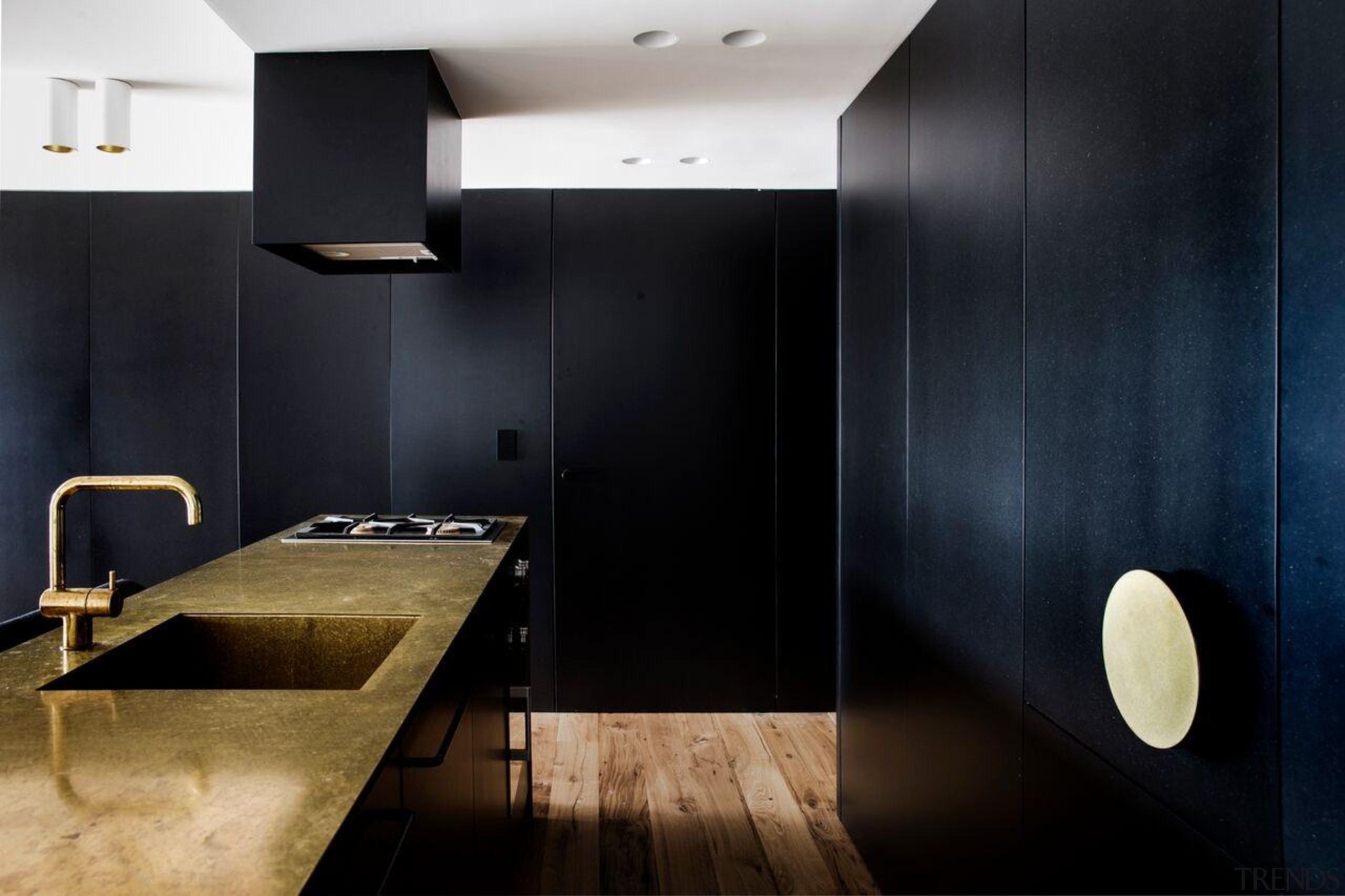 Architect: Architect Prinea - X - architecture | architecture, ceiling, floor, flooring, interior design, lighting, product design, wall, black