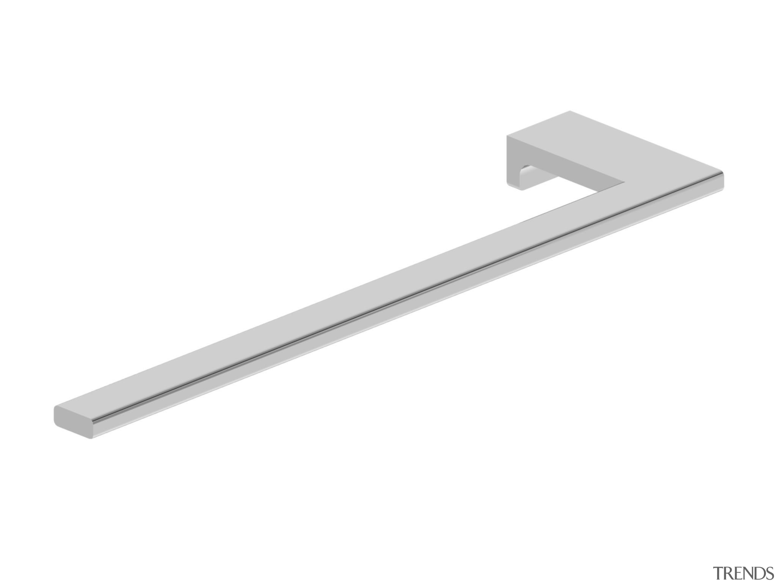 • Manufactured in Australia• Warranty 10 Years• DirectConnect angle, hardware, hardware accessory, line, product design, white