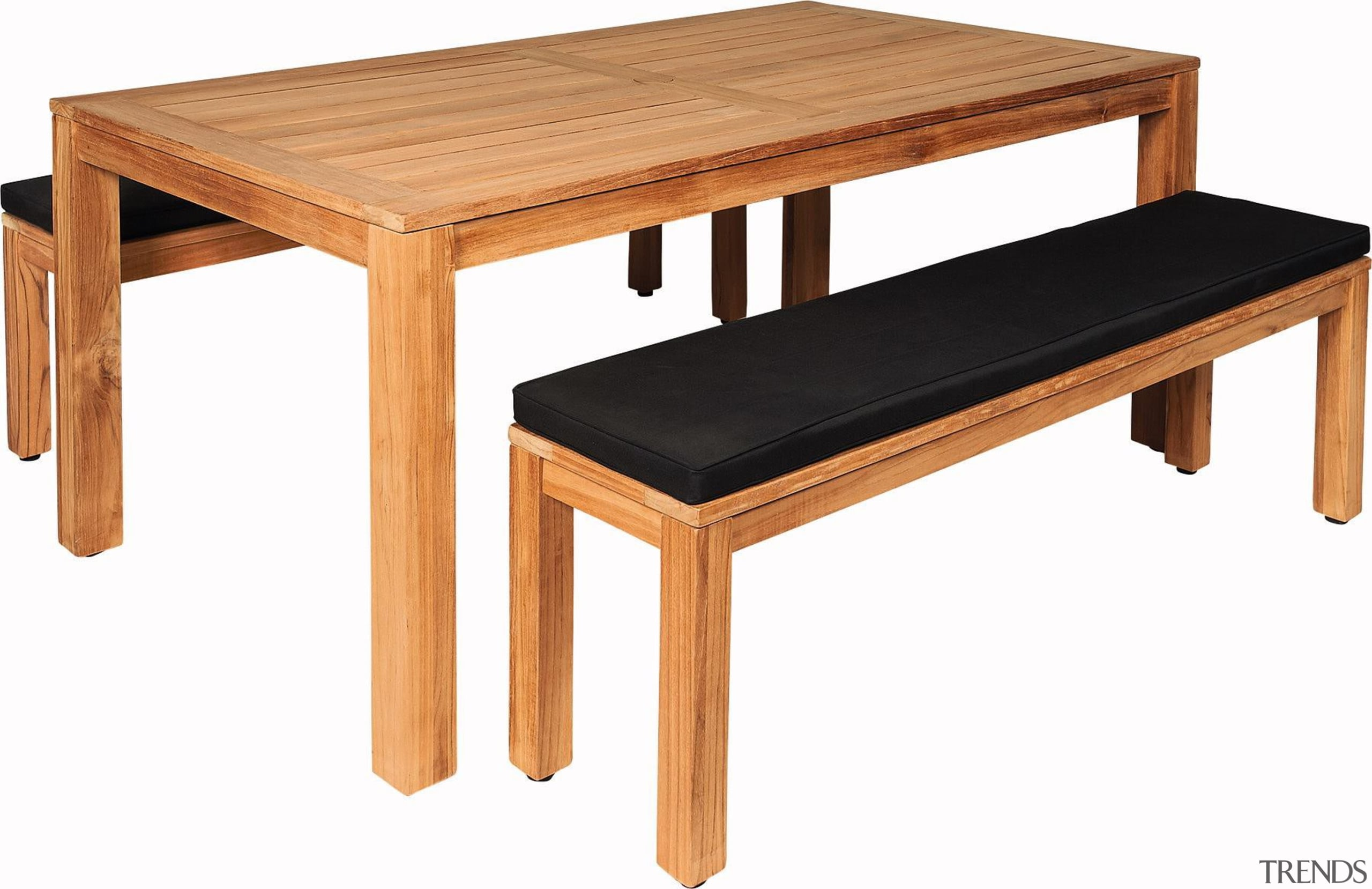 There's nothing quite like a Kiwi summer – furniture, product design, table, white