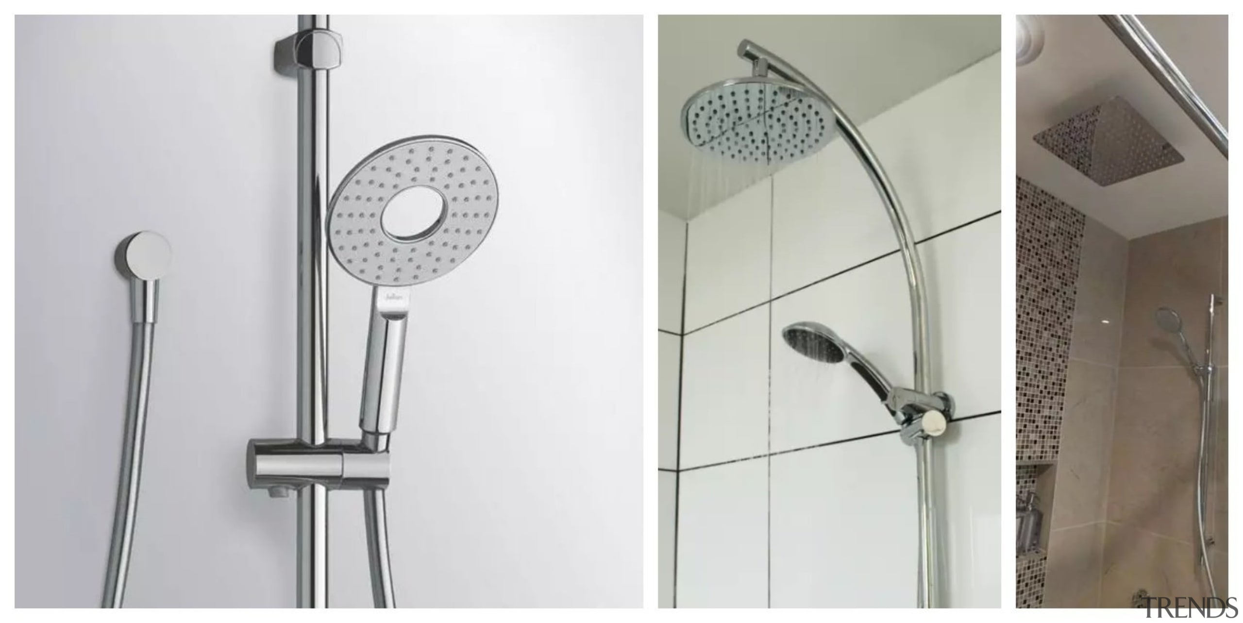 Picking the right shower head for you - plumbing fixture, product design, shower, tap, white