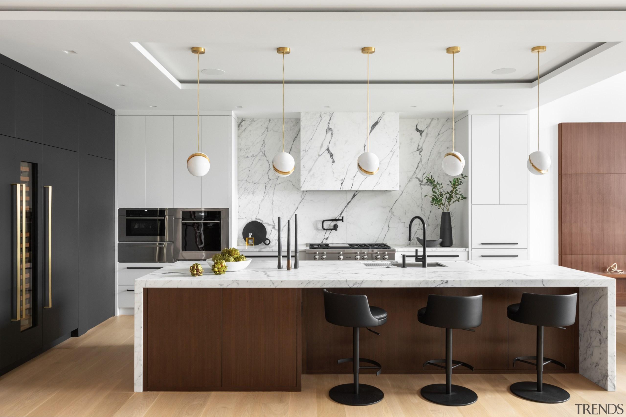 Madeleine Design Group, Vancouver -