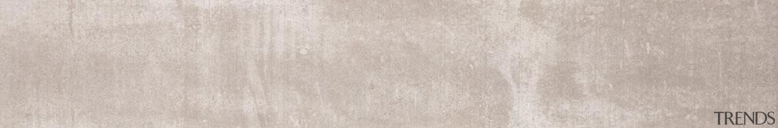 1200x200mm porcelain floor/wall tiles - Concreto Cinza 1200x200 floor, flooring, line, texture, white, wood, wood flooring, wood stain, gray