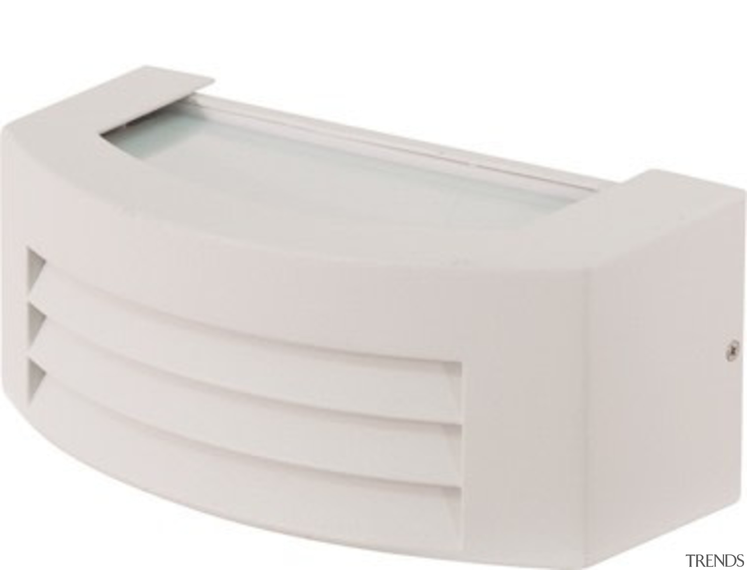 FeaturesA sophisticated contemporary design up / down wall angle, product, product design, white