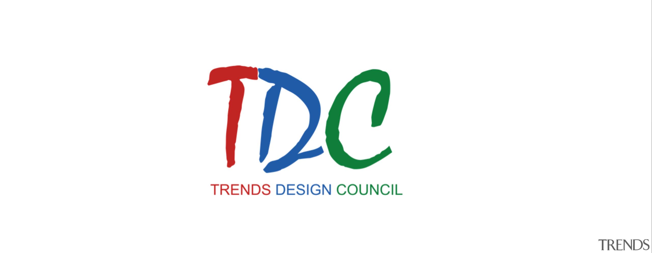 TDC Banner - brand   font   graphics brand, font, graphics, line, logo, text, trademark, white