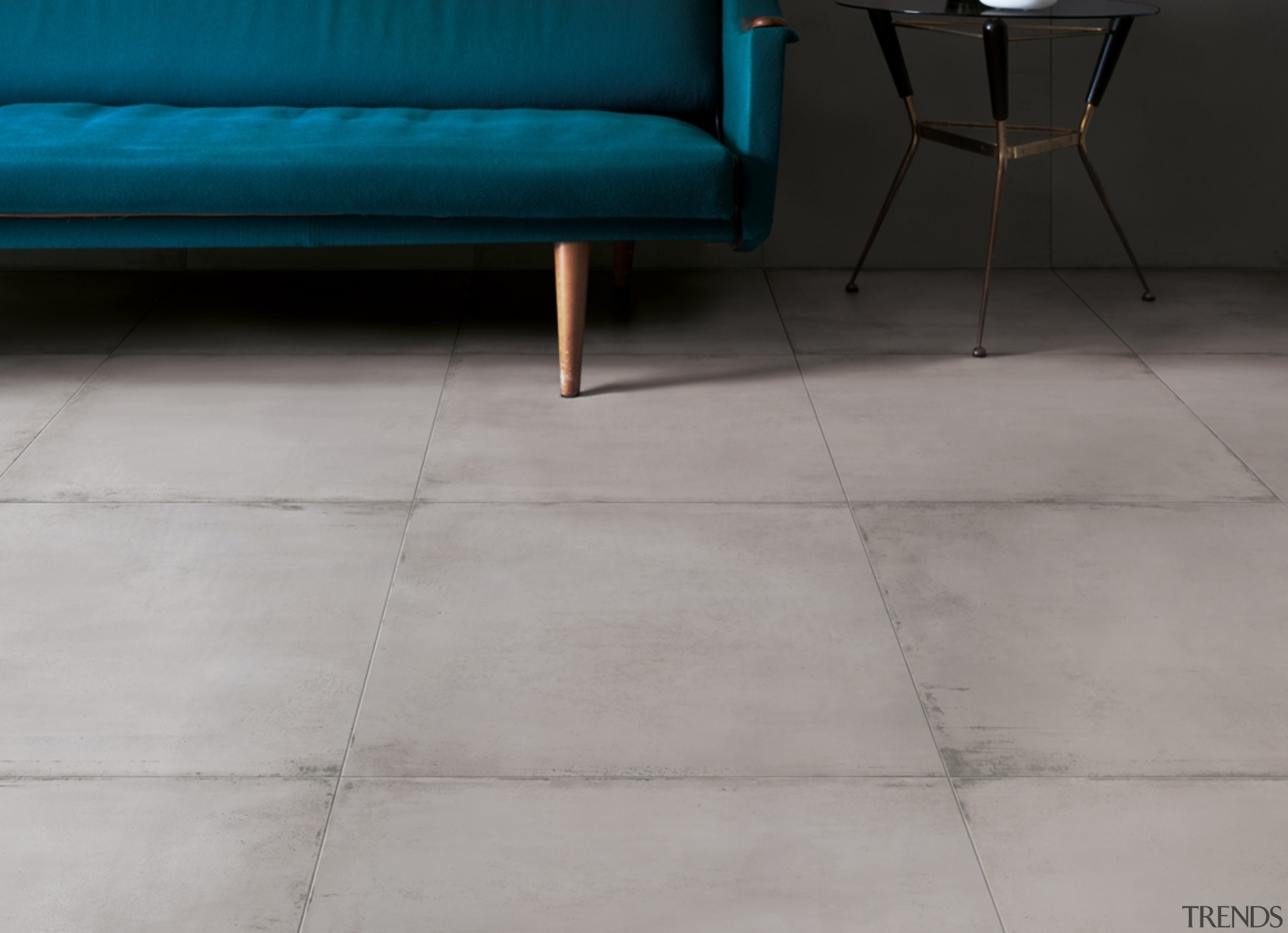 Salento adds charm and personality to a variety angle, chair, floor, flooring, hardwood, laminate flooring, line, tile, wood, gray
