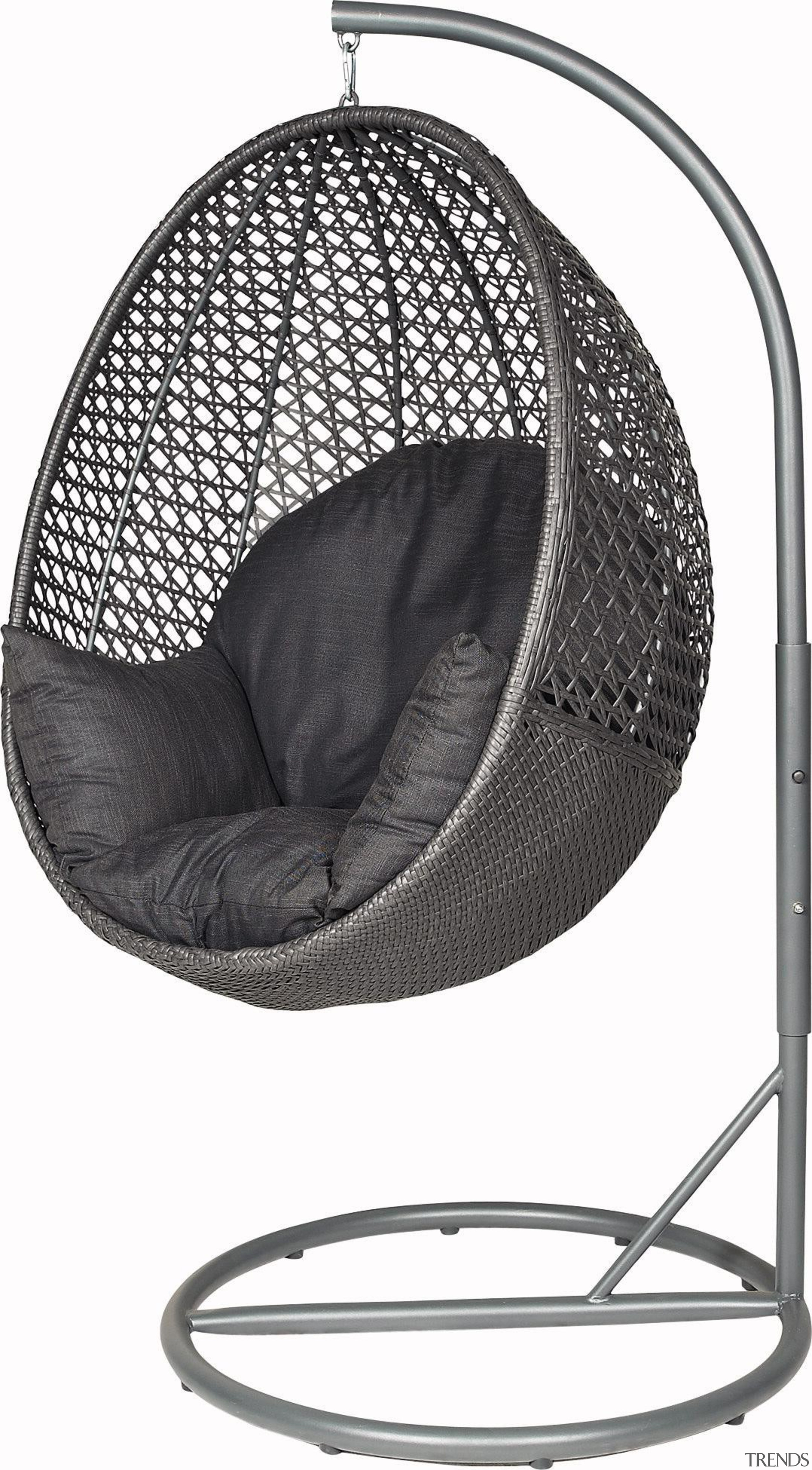 There's nothing quite like a Kiwi summer – chair, headgear, mesh, net, product, product design, white, black