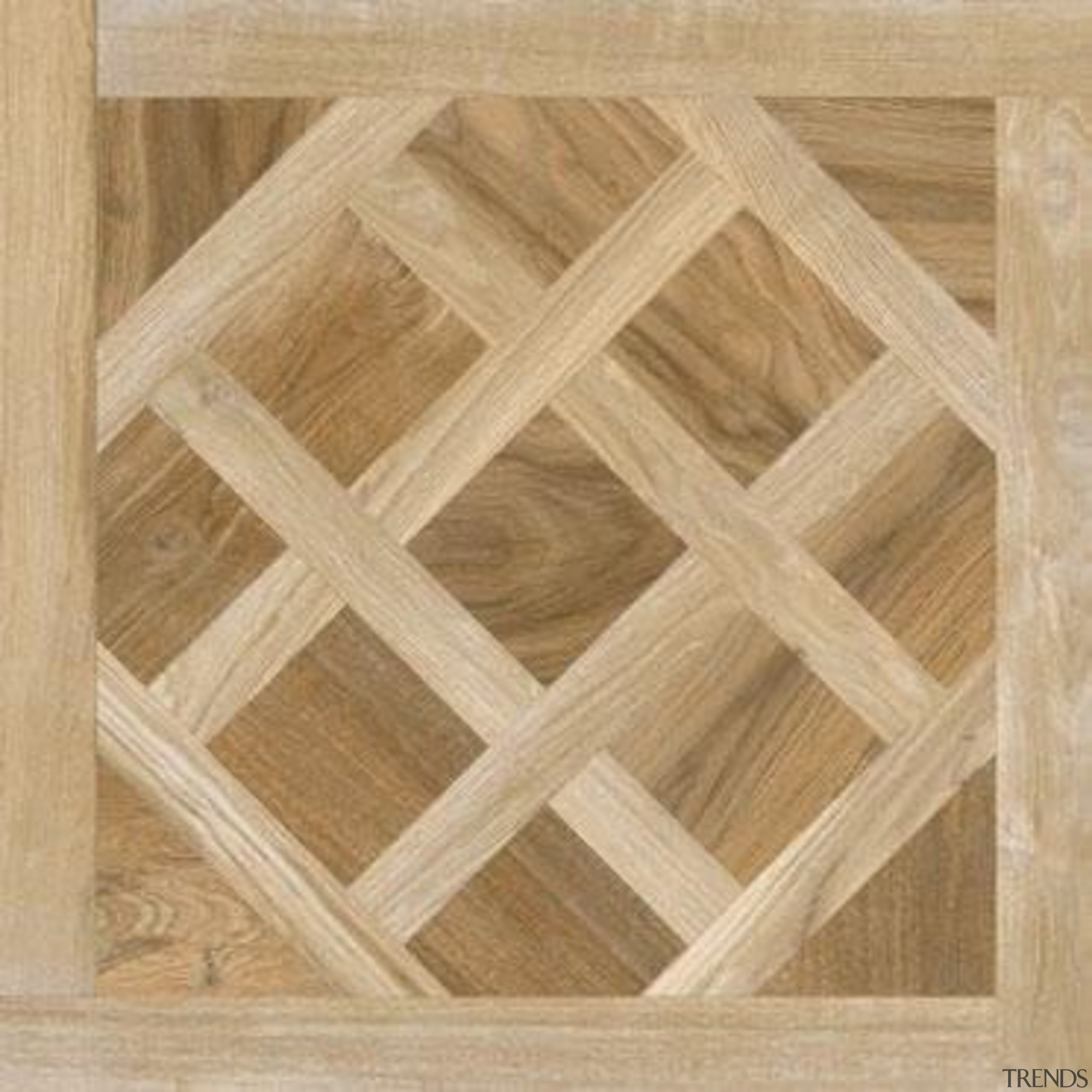 The charm of antique parquet flooring is now floor, flooring, hardwood, line, plywood, wood, wood flooring, wood stain, orange, brown