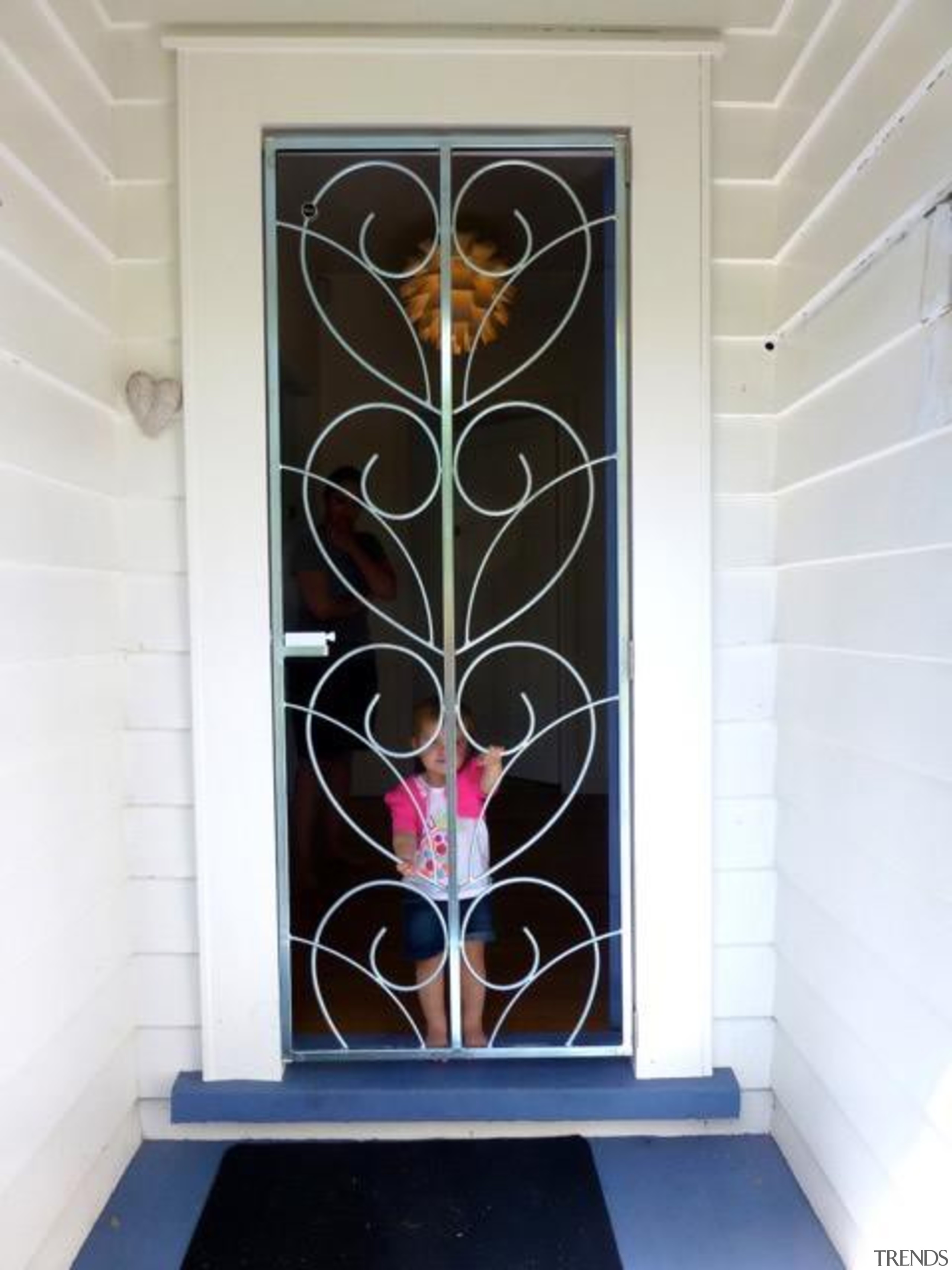 Have you been looking for something a little door, glass, interior design, structure, window, white, gray