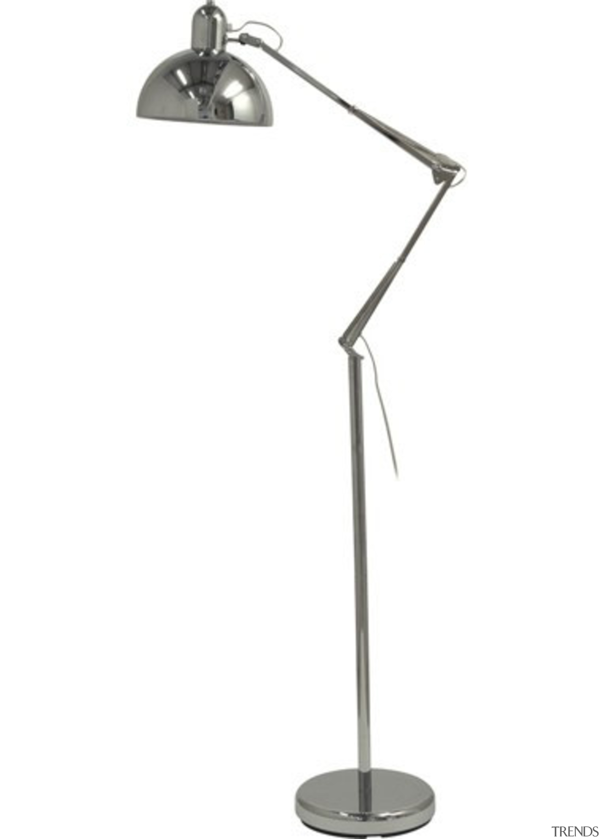 FeaturesThe Bianca is a classic yet contemporary designer ceiling fixture, light fixture, lighting, product design, white