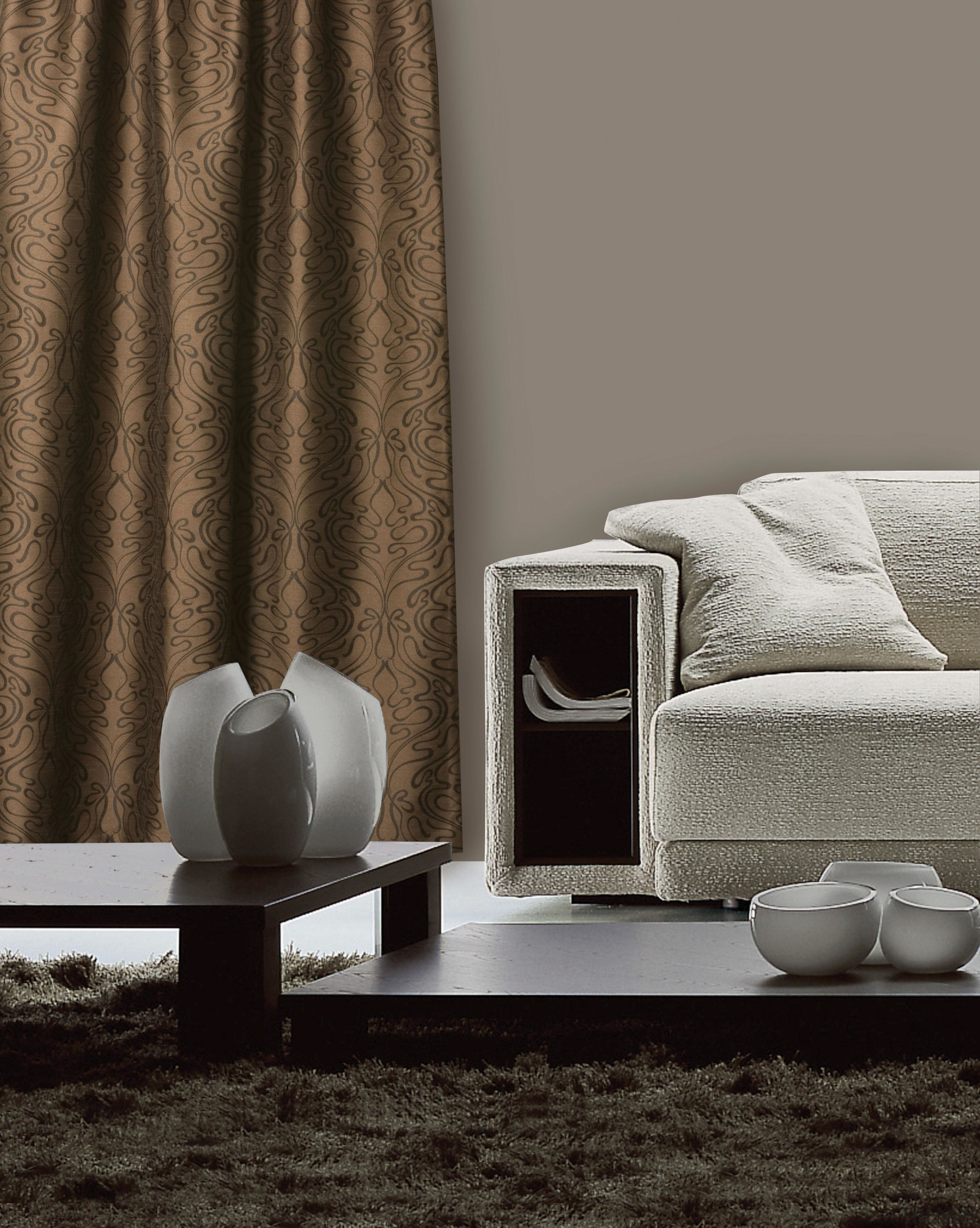 Iterate - couch | curtain | floor | couch, curtain, floor, flooring, furniture, interior design, living room, still life photography, table, wall, window, black, gray