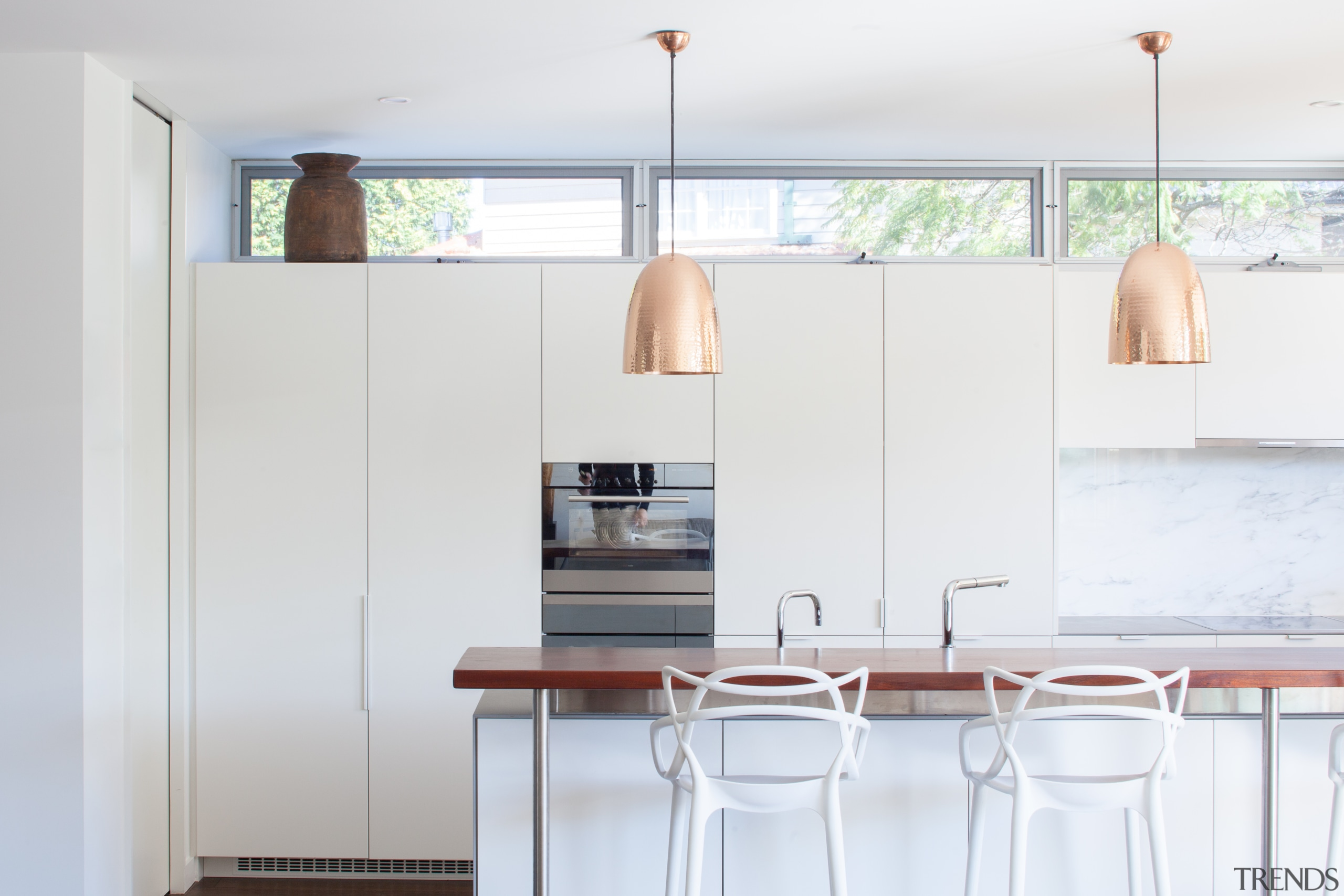 5 common kitchen blunders and how to avoid