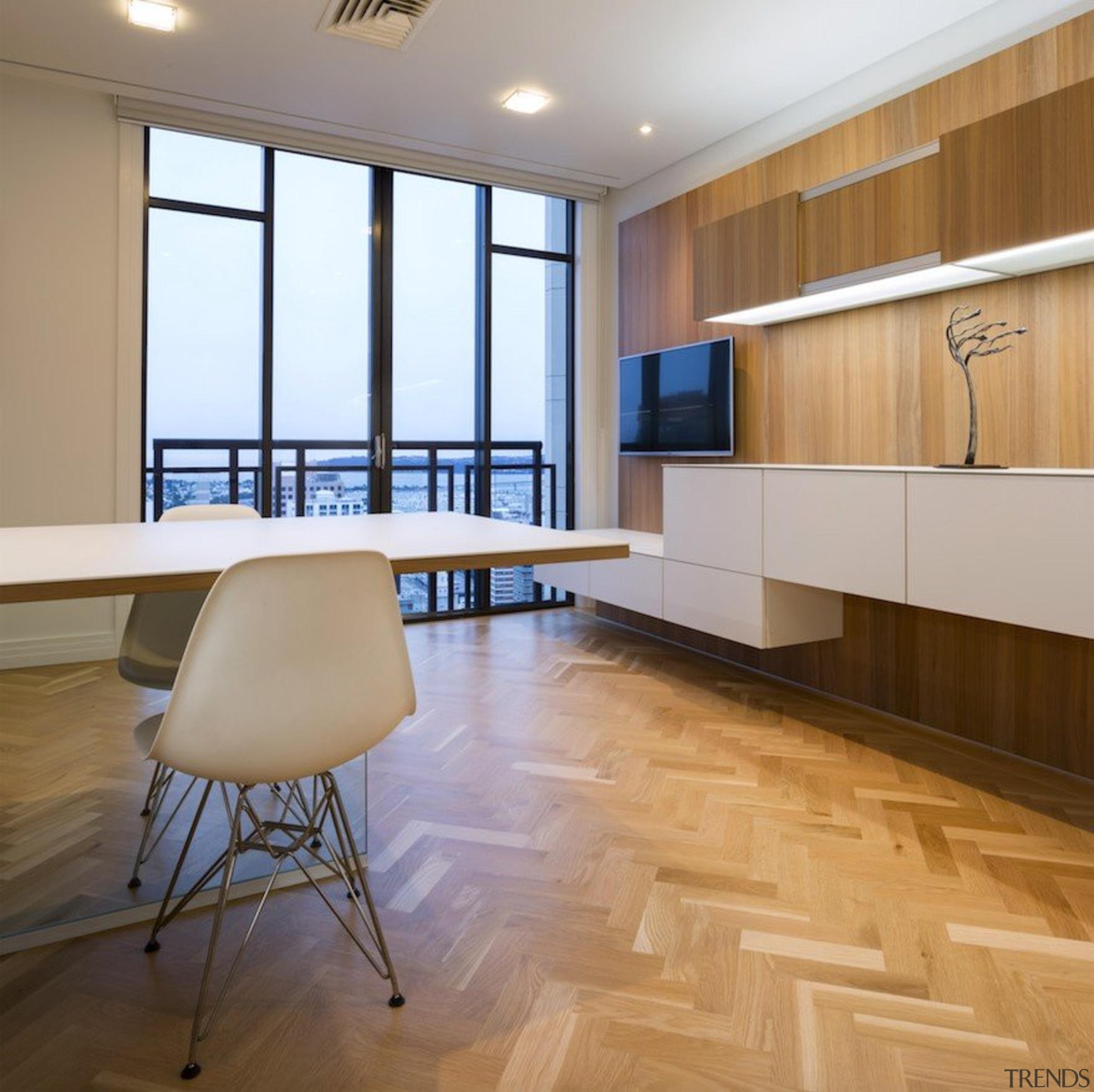 Retail Store Storage Furniture Design Of Mud Australia: Designer Lara Farmilo For Poggenpoh... - Gallery - 7