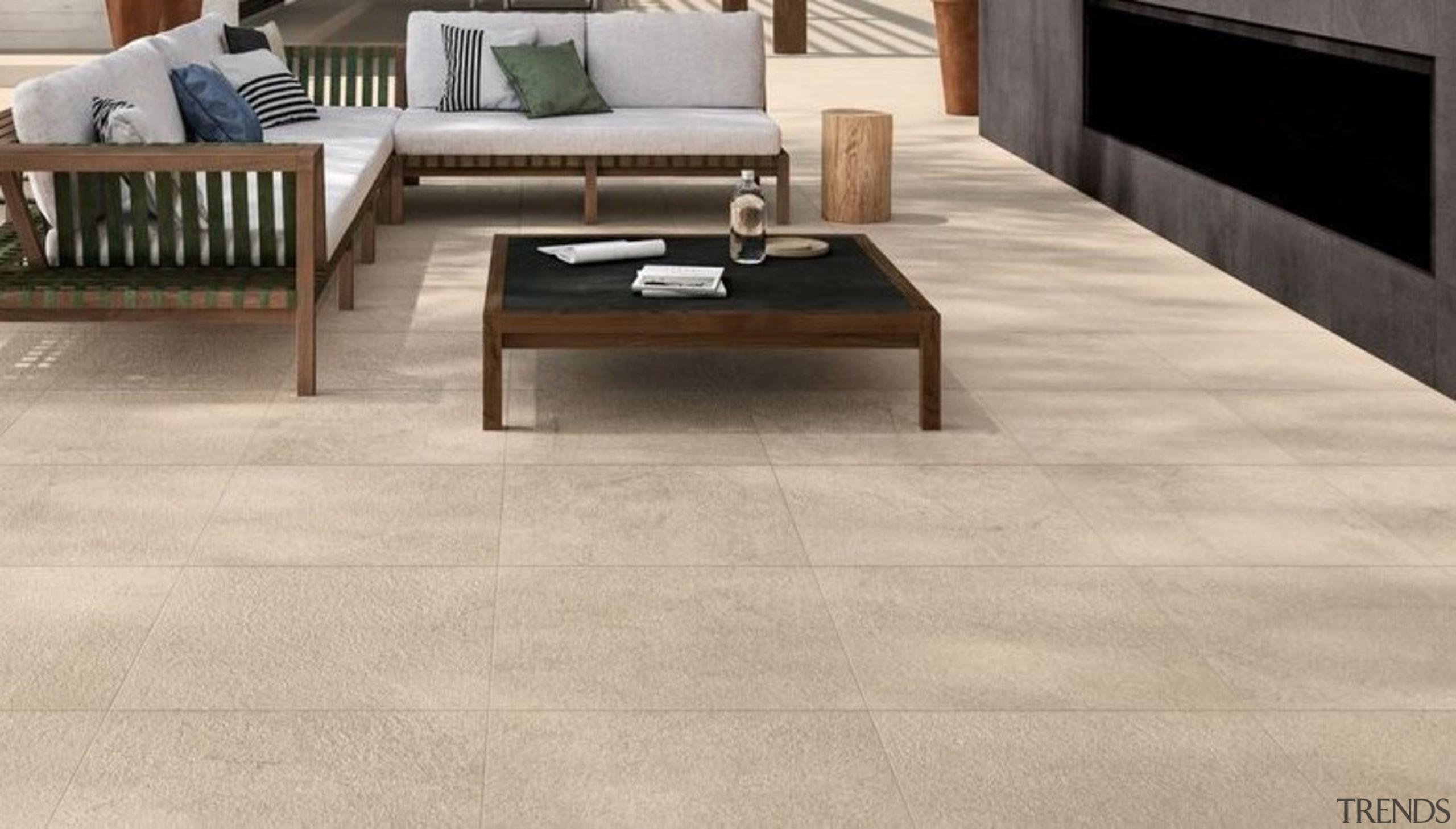 Horizon Sunrise - Horizon Sunrise - coffee table coffee table, floor, flooring, furniture, hardwood, laminate flooring, table, tile, wood, wood flooring, orange