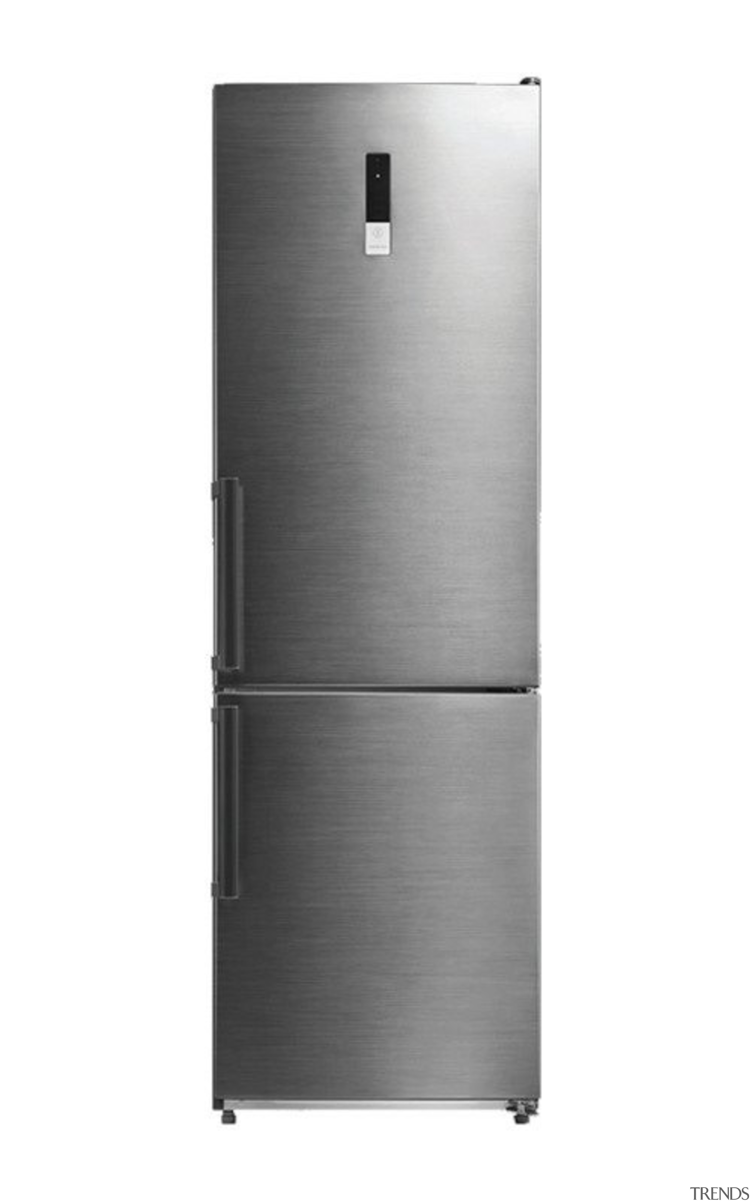 315L Bottom Mount Fridge FreezerCapacity (Gross): 315LTotal no home appliance, kitchen appliance, major appliance, product, product design, refrigerator, white