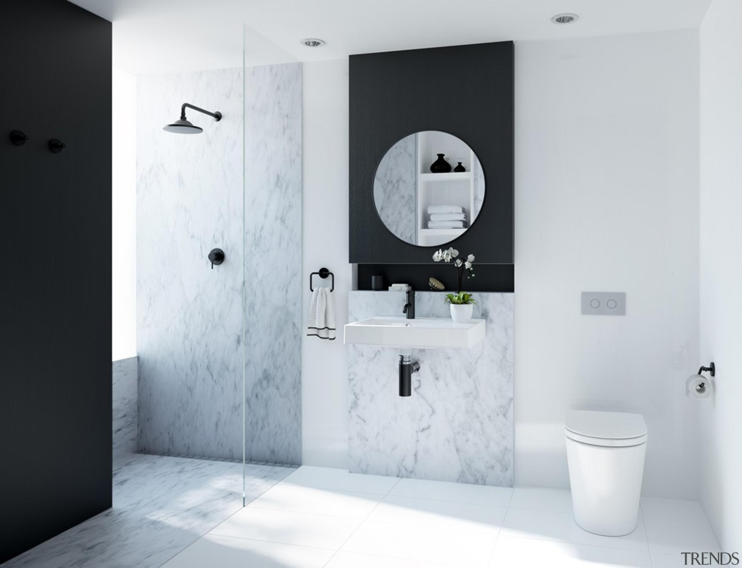 Caroma Liano Range - Caroma Liano Range - bathroom, bathroom accessory, bathroom cabinet, interior design, plumbing fixture, room, sink, tap, white