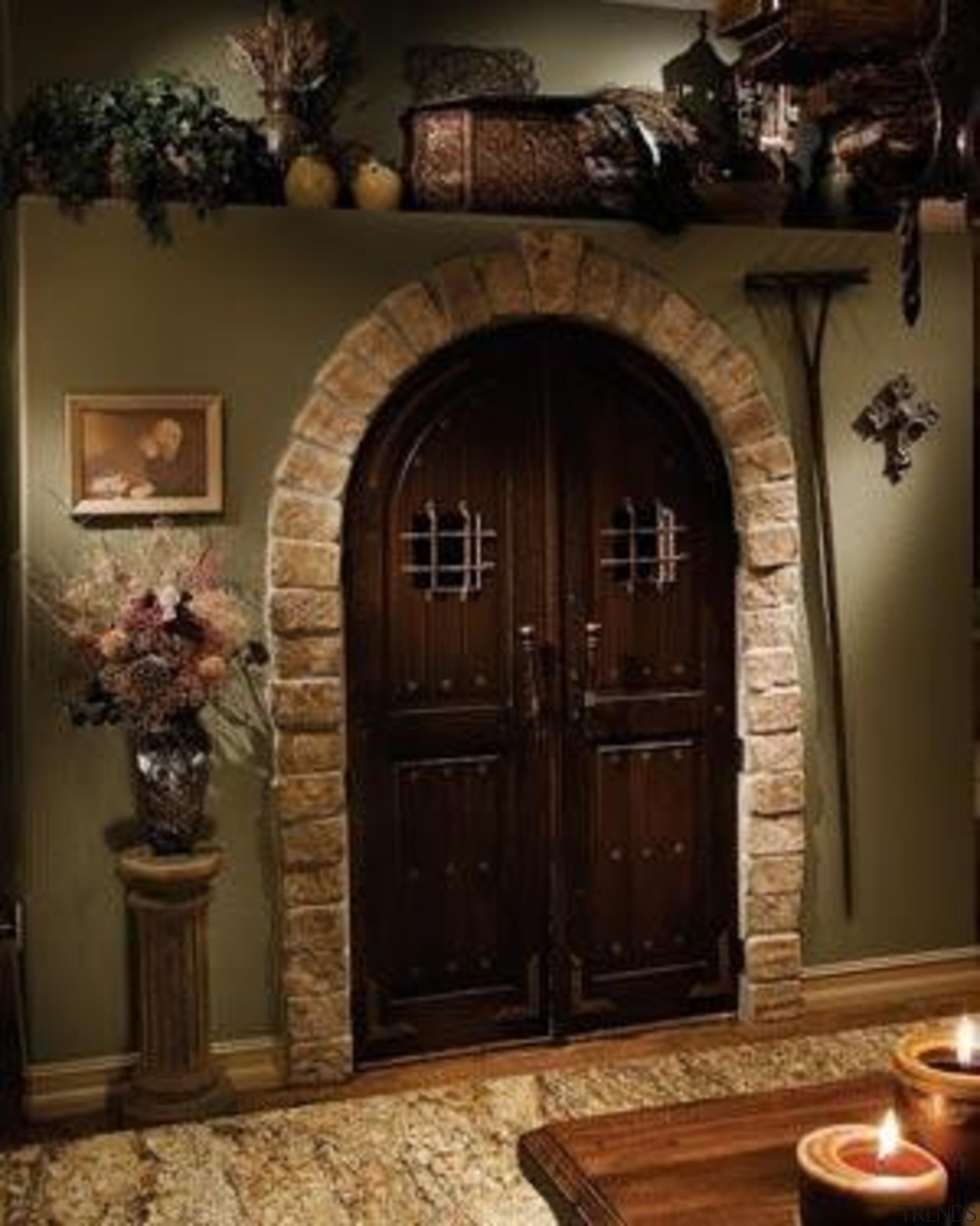 Wine Cellar Ideas - Wine Cellar Ideas - door, home, brown, black