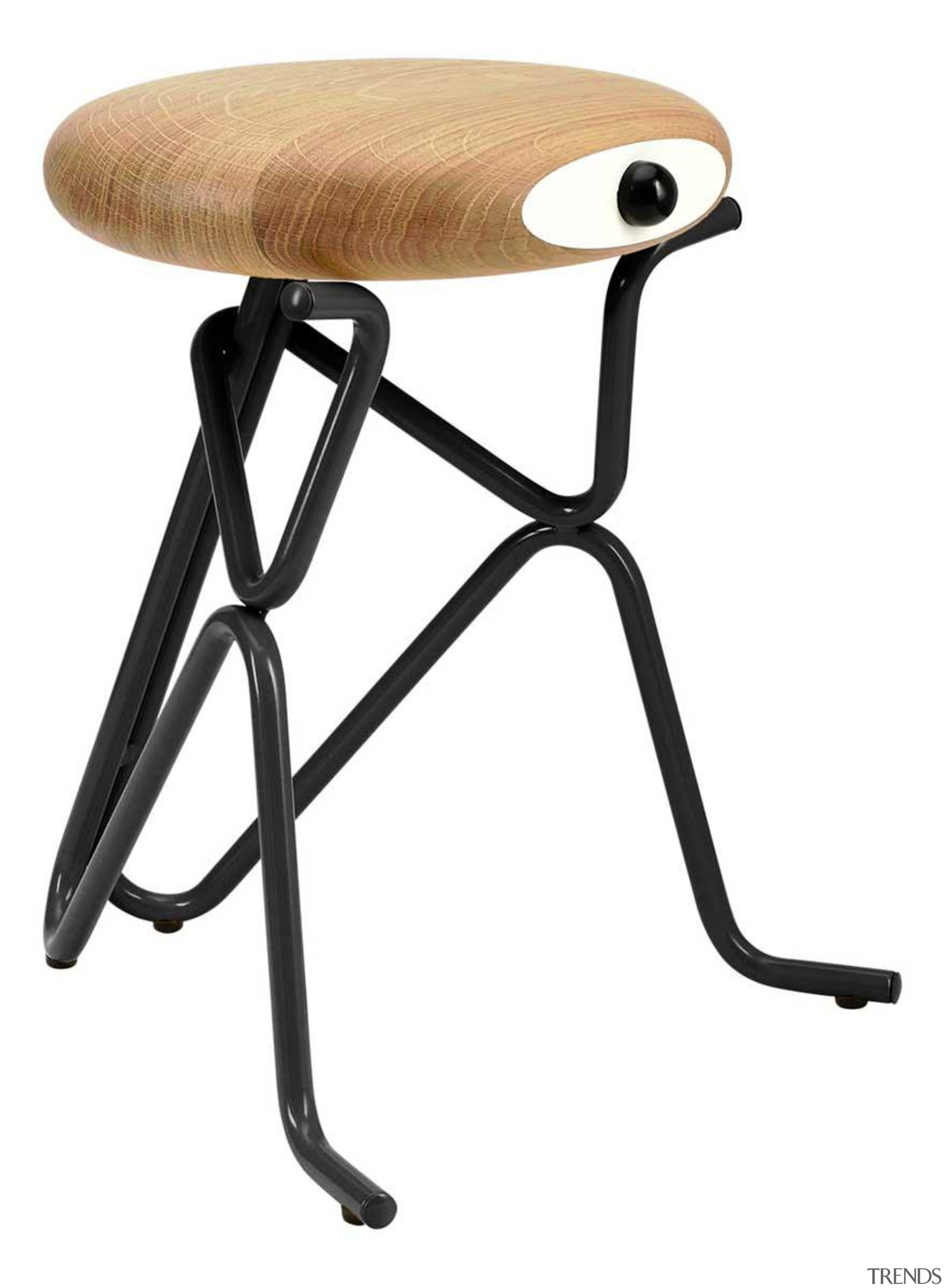 Don't be mistaken, you're not looking at characters chair, end table, furniture, outdoor table, product, product design, stool, table, white