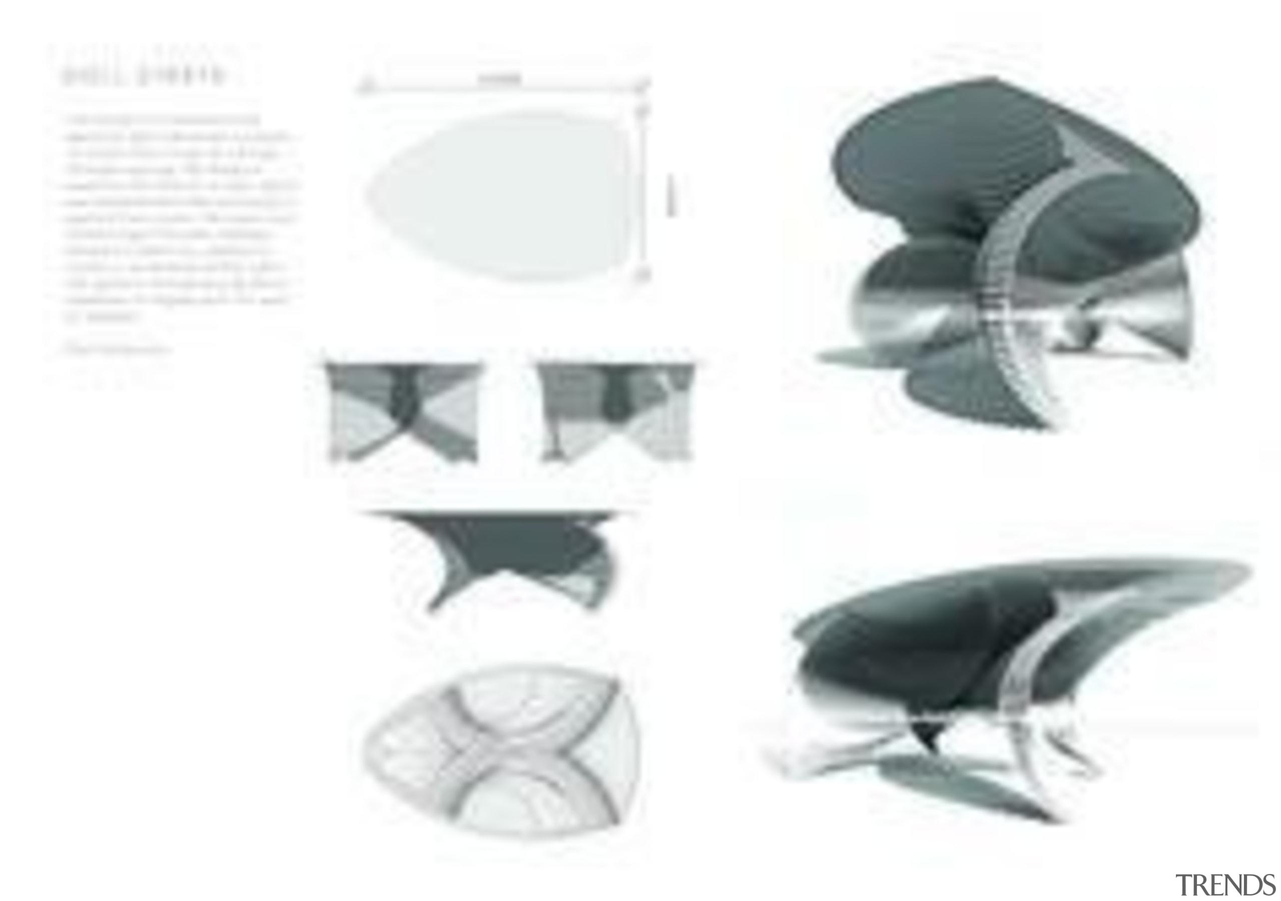 225bfa4f12e4baa987380b457551dc21.jpg - 225bfa4f12e4baa987380b457551dc21.jpg - design | font | design, font, furniture, plastic, product, product design, white