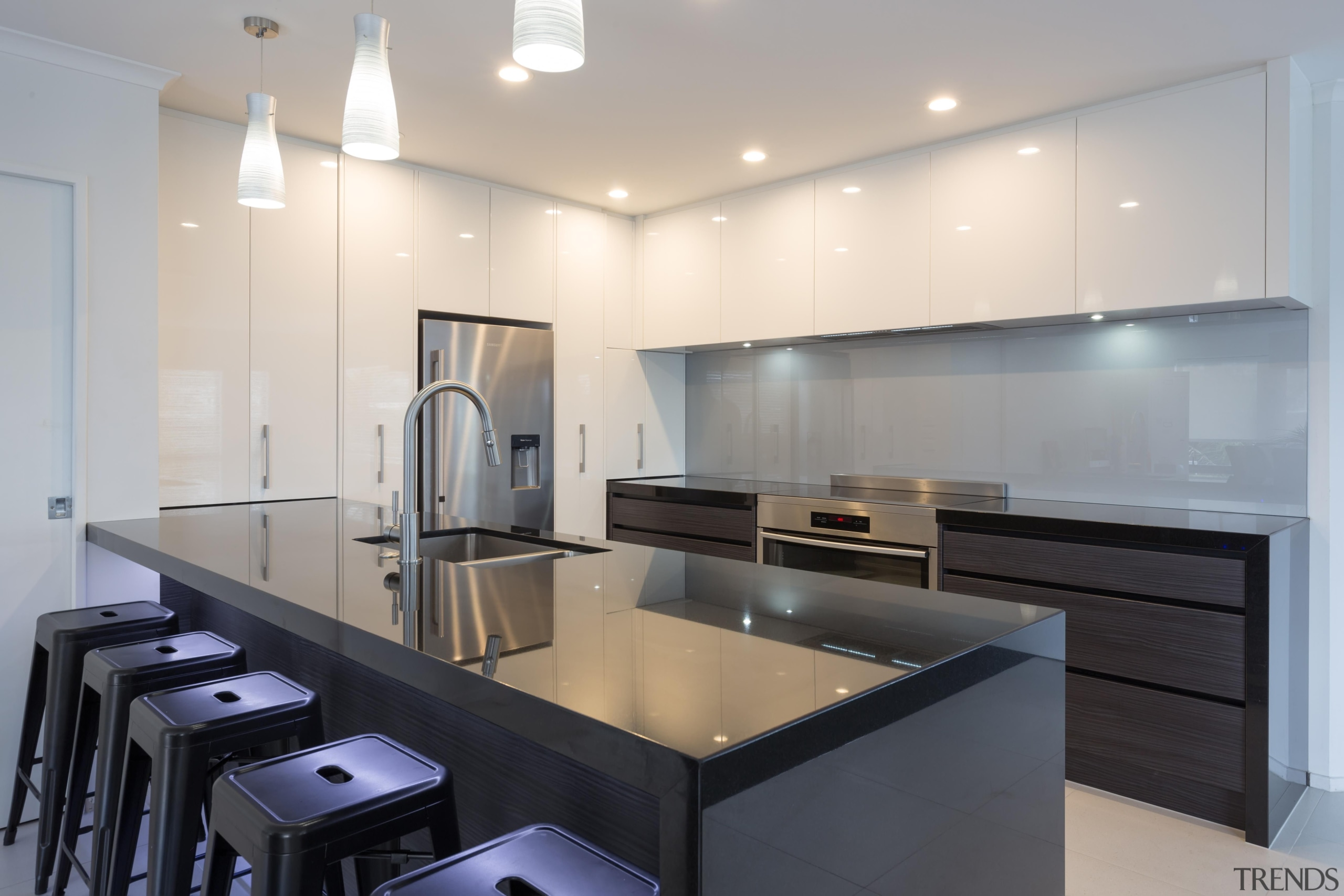 img5348.jpg - img5348.jpg - cabinetry | countertop | cabinetry, countertop, interior design, kitchen, product design, real estate, room, gray