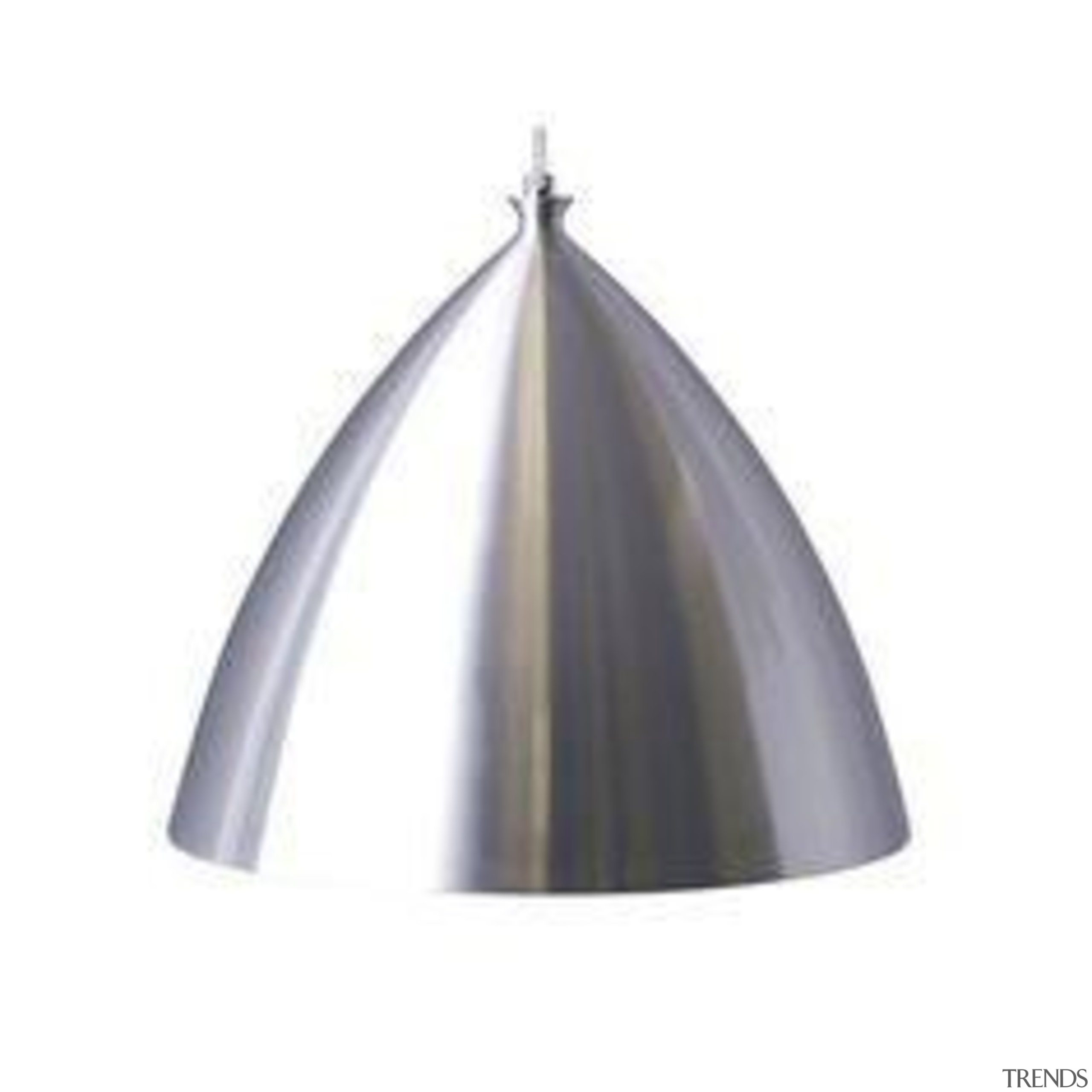 Loving these retro-look pendants! - Loving these retro-look lighting, product, product design, white