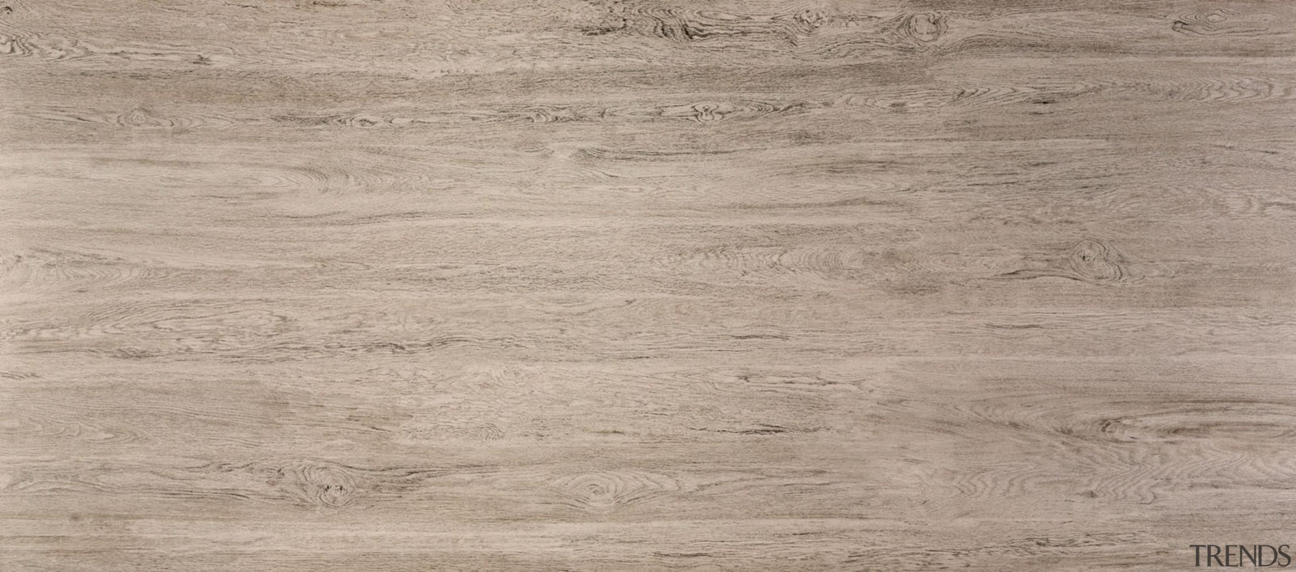Dekton - black and white   texture   black and white, texture, wood, gray