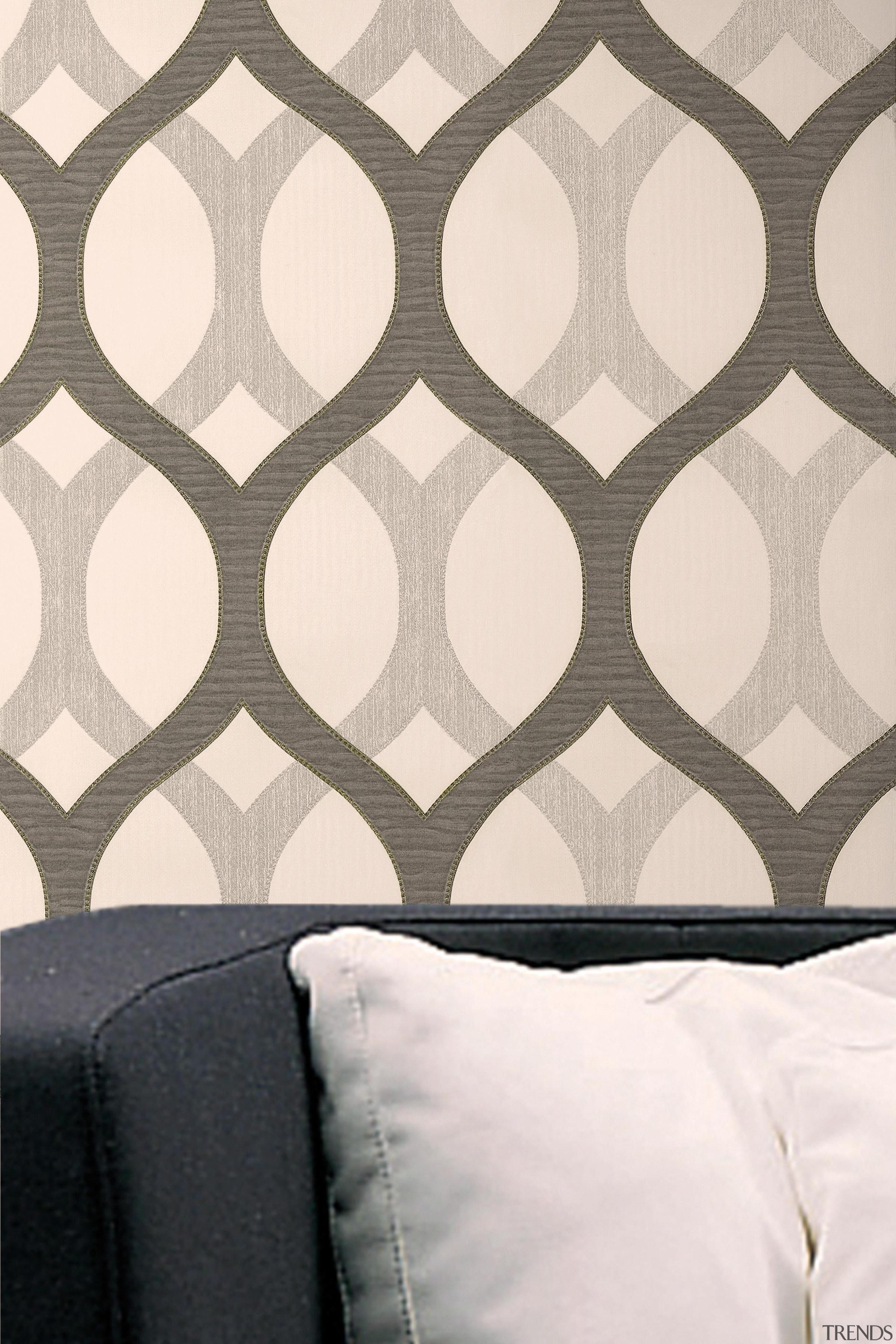 Fotolosanga - Modern Style Range - design   design, floor, flooring, pattern, wall, wallpaper, white