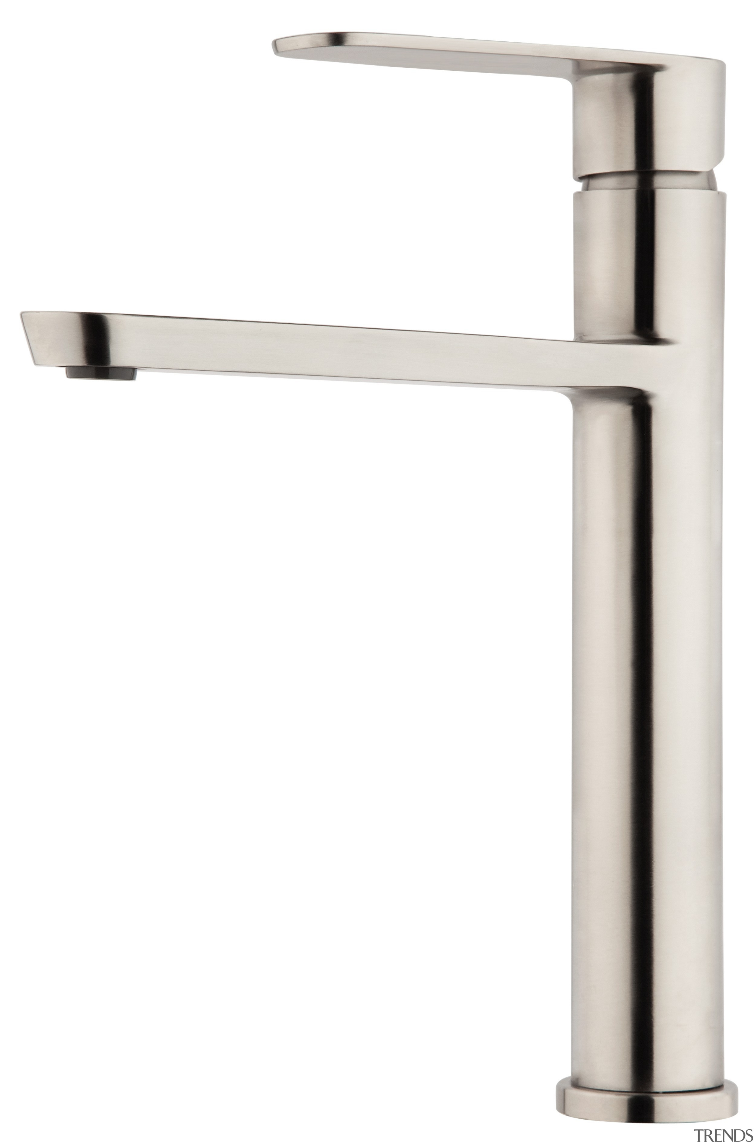 Purity Emotion Sink Mixer PUR010 - Purity Emotion hardware, lighting, plumbing fixture, product design, tap, white