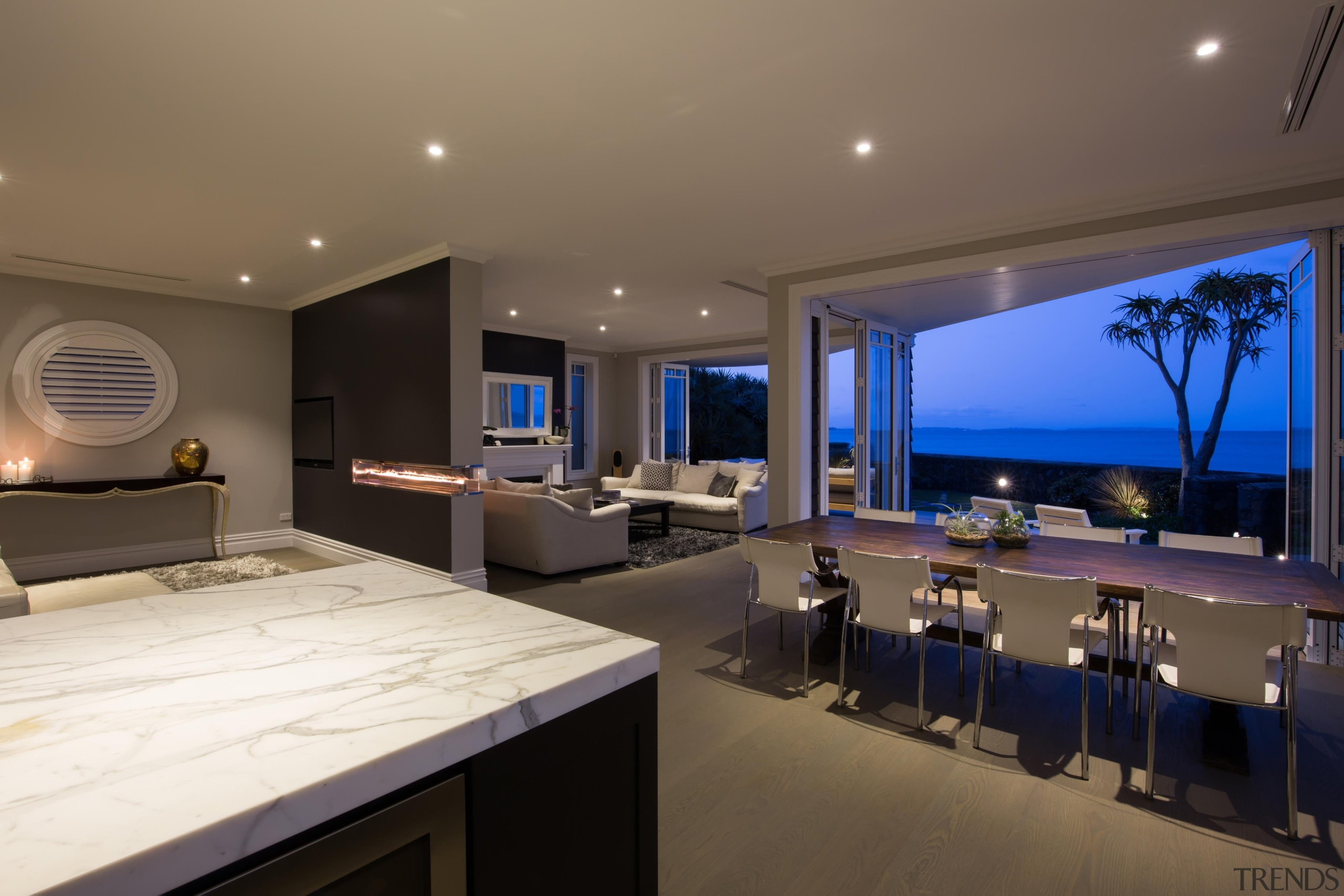 img9005 - apartment   interior design   lighting apartment, interior design, lighting, penthouse apartment, property, real estate, brown