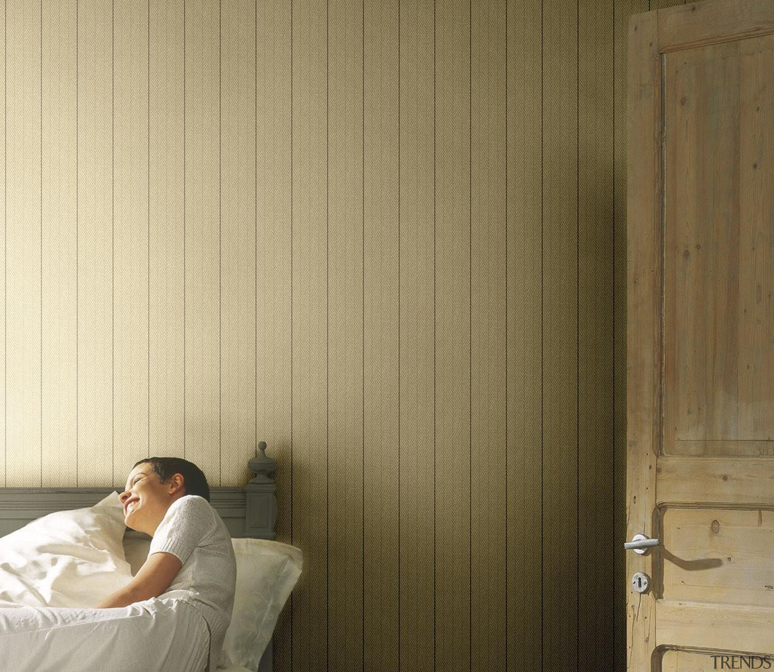 Aurora Range - Aurora Range - door   door, floor, flooring, interior design, wall, wood, wood stain, brown, orange