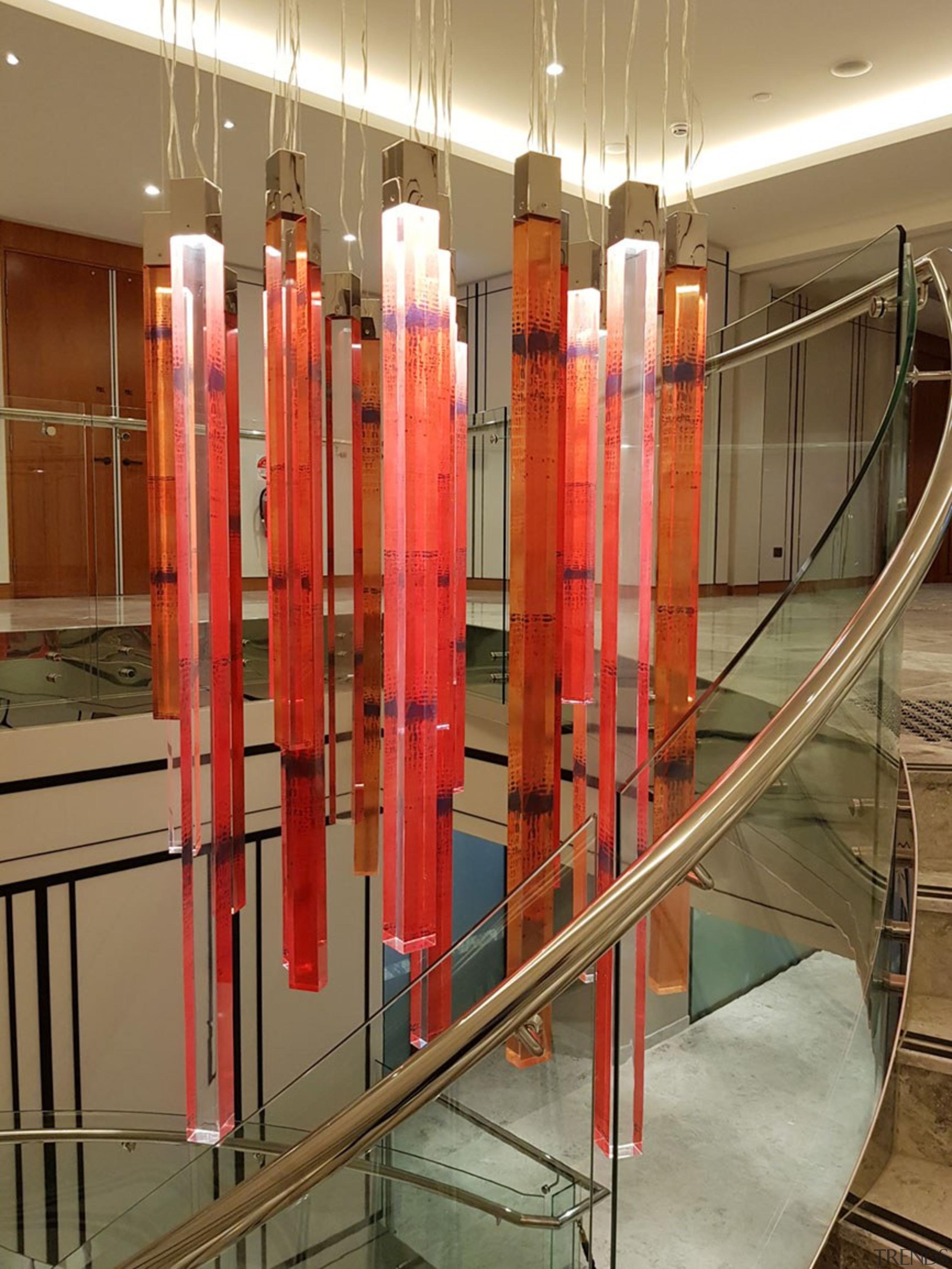 Doubletree Hilton 2 - architecture | building | architecture, building, floor, glass, room, brown