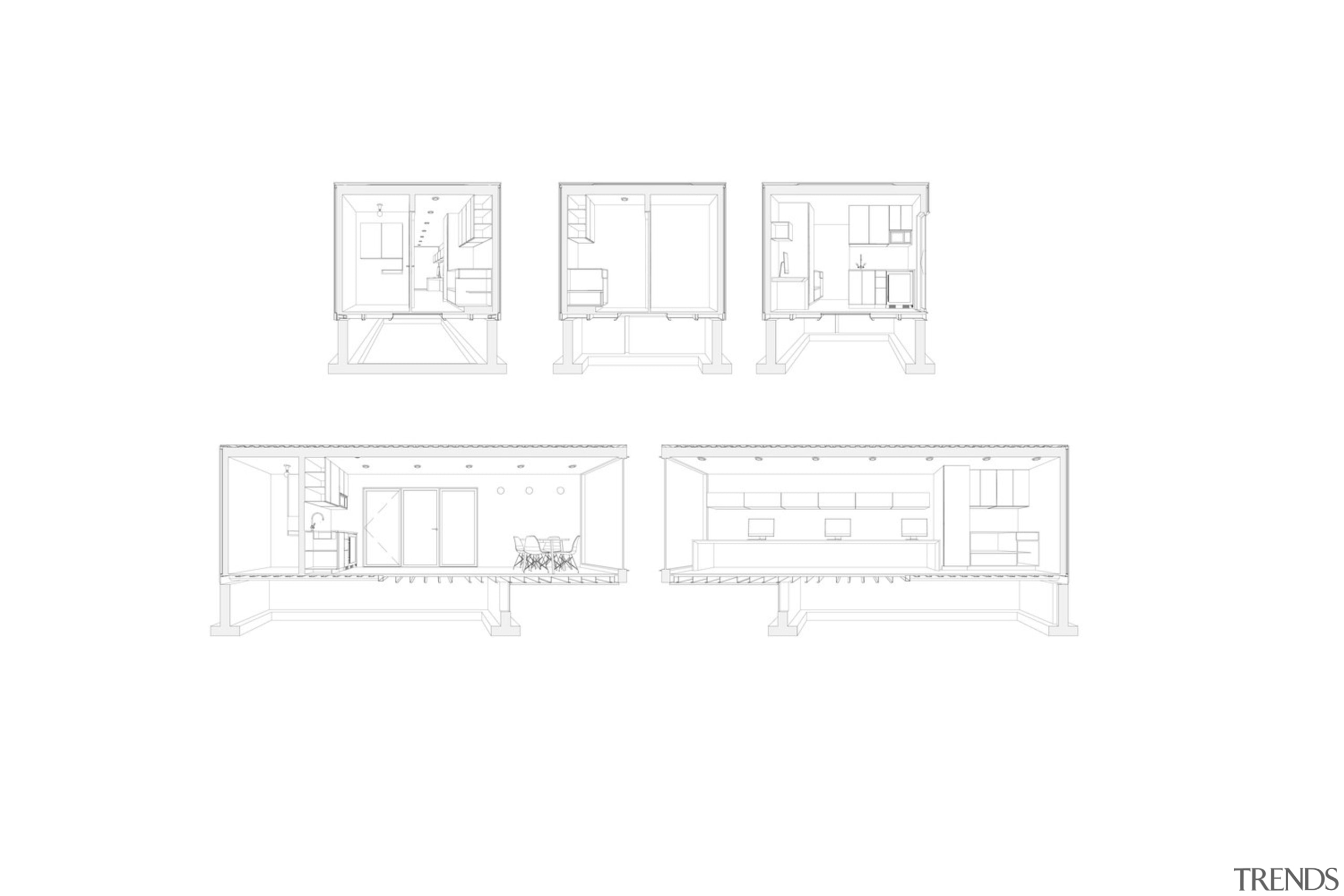 Architect in residence - angle | area | angle, area, black and white, design, diagram, font, line, product, rectangle, structure, text, white