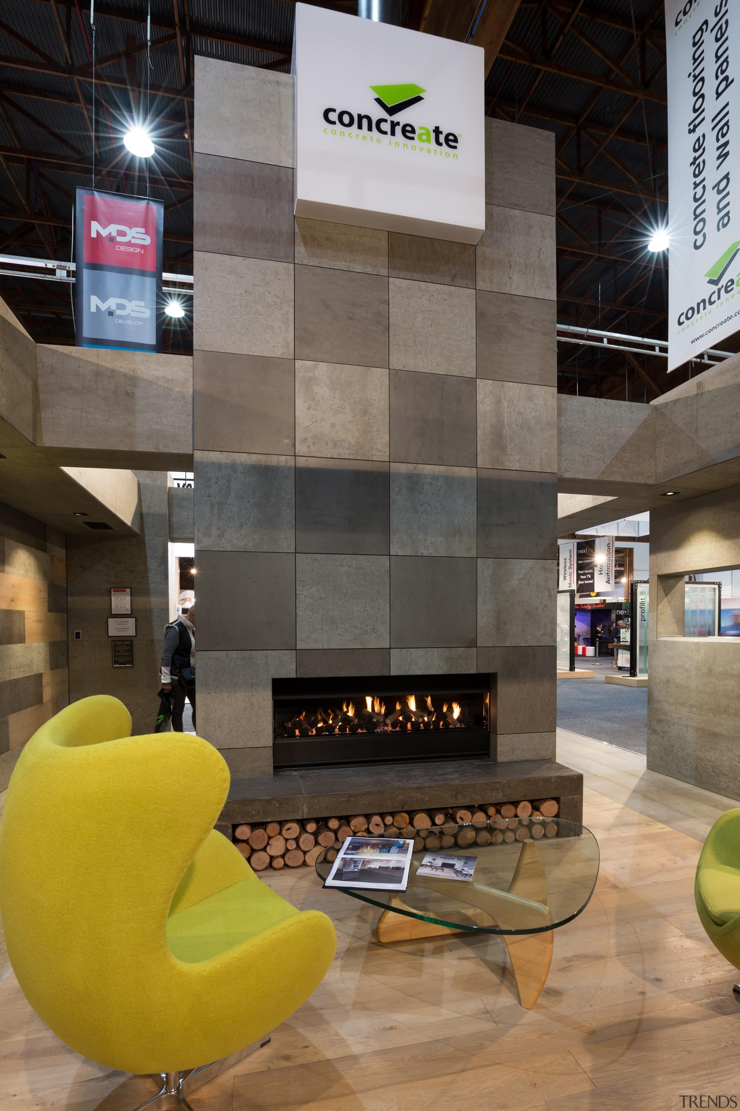 img6158.jpg - img6158.jpg - floor | flooring | floor, flooring, furniture, interior design, product design, table, gray, black