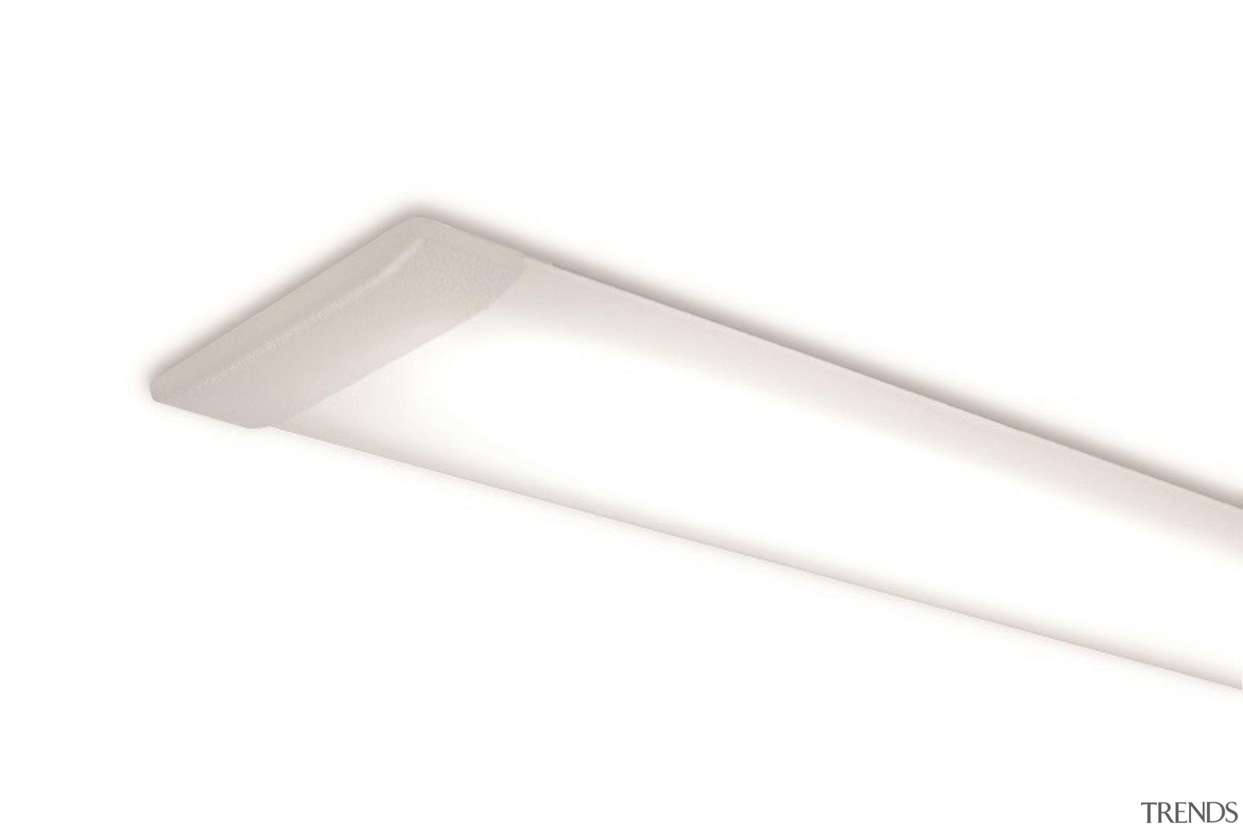 Designed in Italy to comply with Australian/New Zealand light, lighting, product design, white