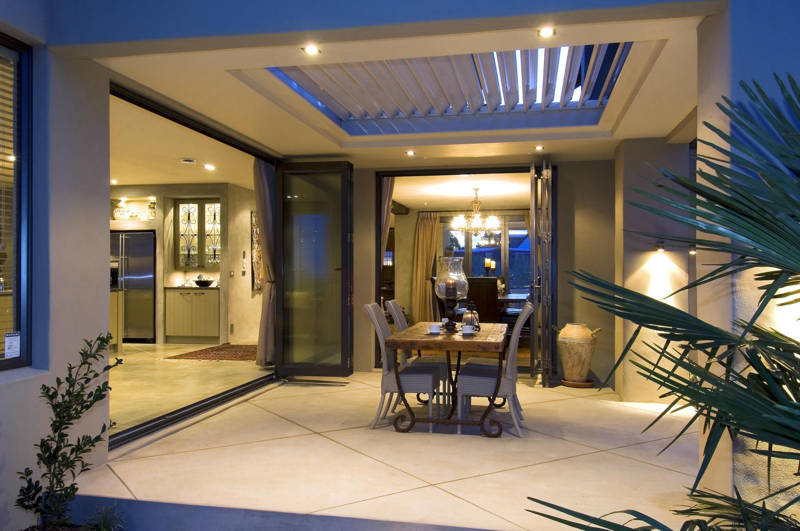 163mangawhai 5 - mangawhai_5 - apartment   estate apartment, estate, home, house, interior design, lobby, real estate, window, brown, orange