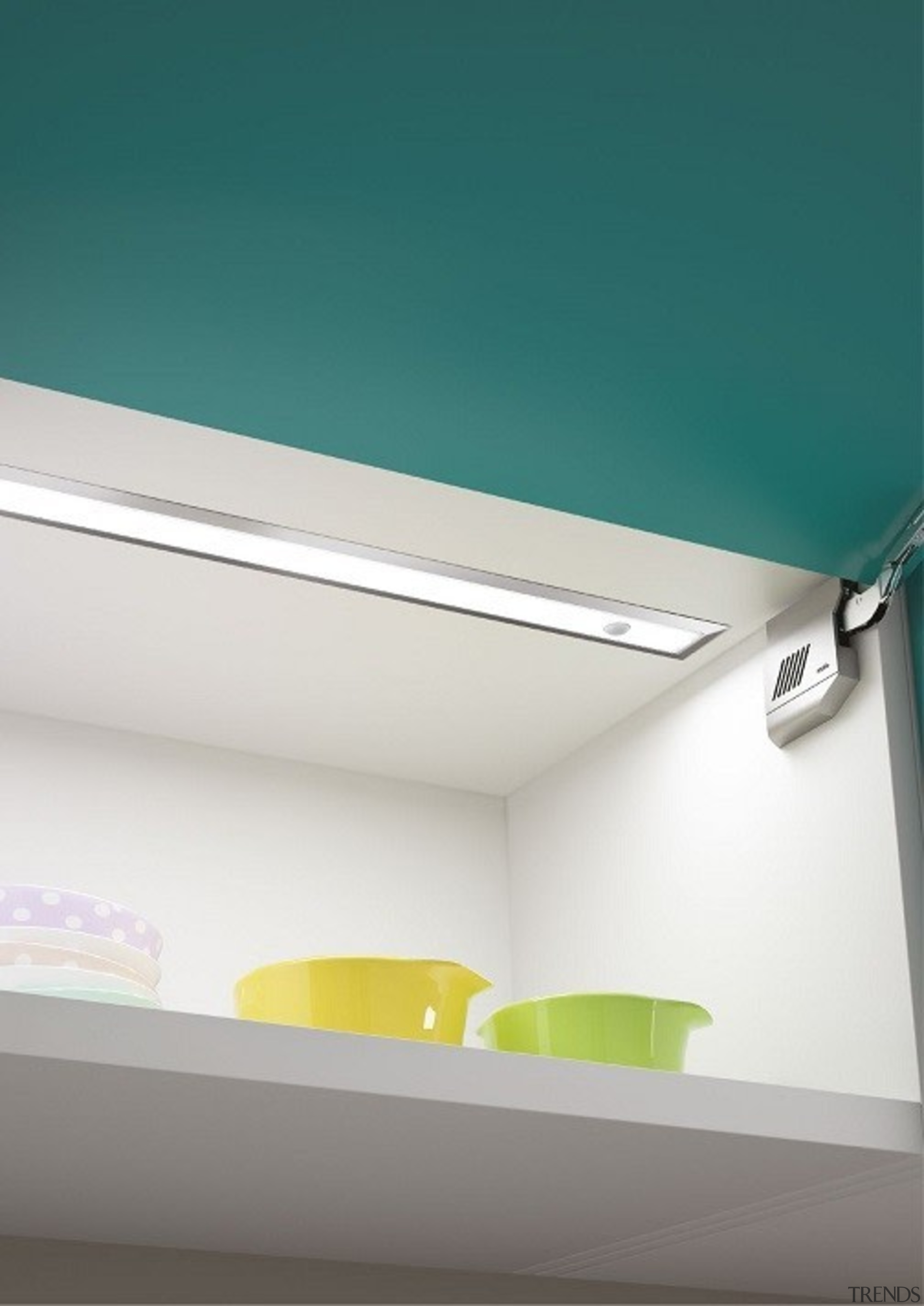 Ledye Led Lighting Profile Aluminium Finish Rece Trends Electrical Wiring In The Home Installing A New Ceiling Light Designed Italy To Comply With Australian Zealand Angle Architecture