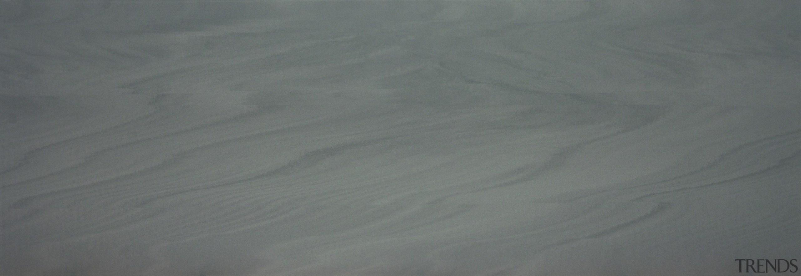 Lava - atmosphere   atmosphere of earth   atmosphere, atmosphere of earth, floor, line, sky, texture, wood, gray