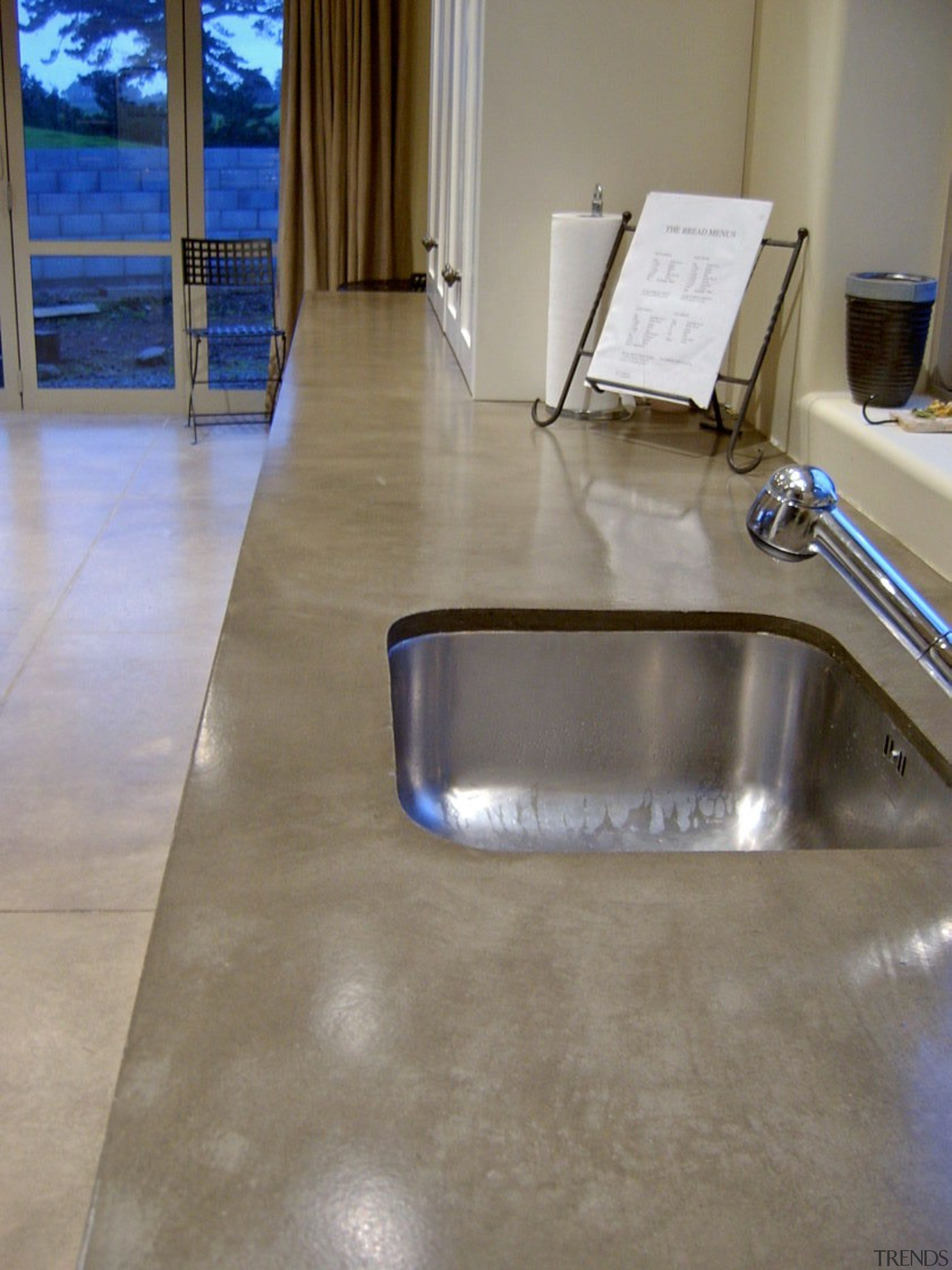 Colourmix 49 - Colourmix_49 - countertop | floor countertop, floor, flooring, hardwood, tile, gray
