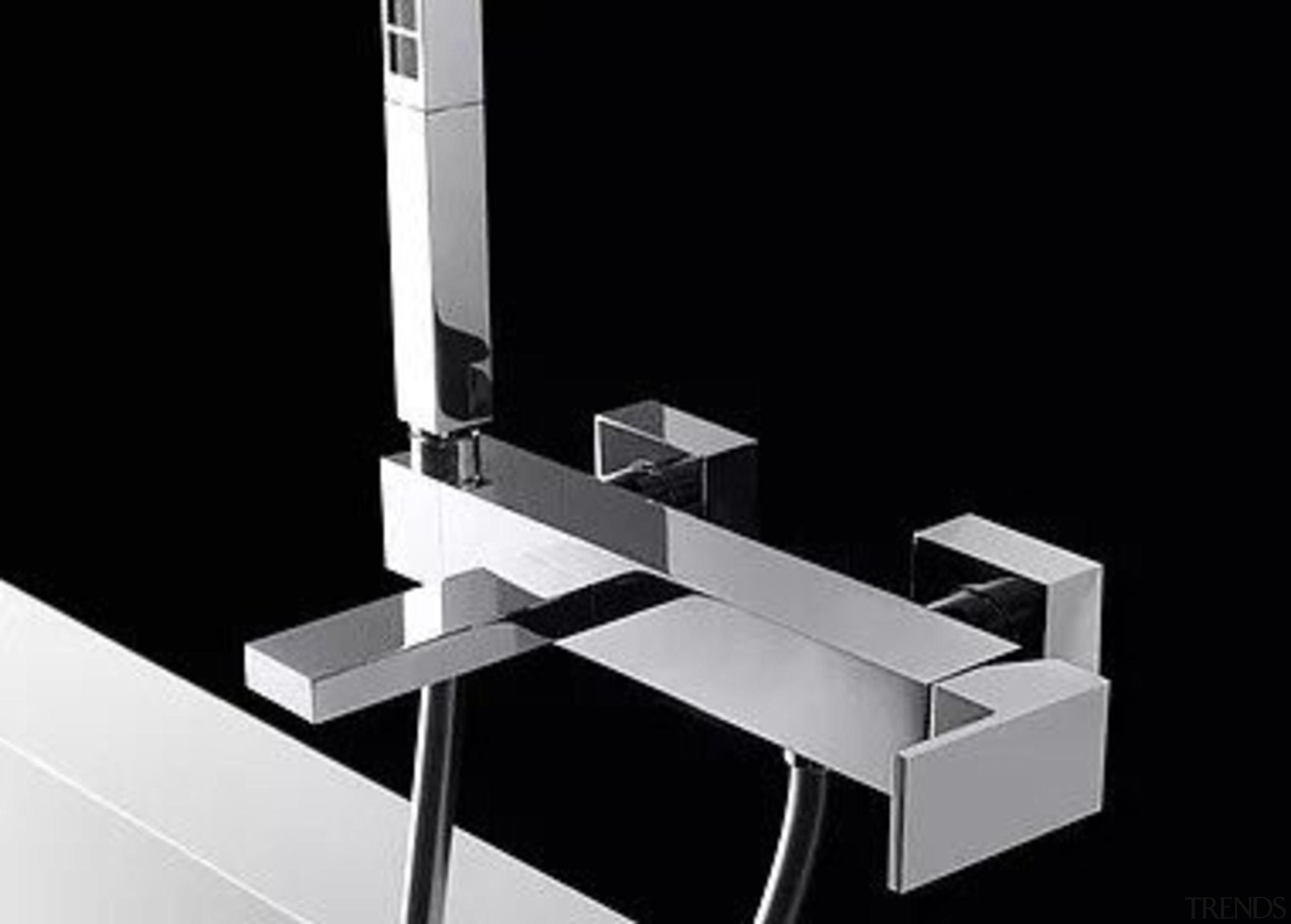Tabs - angle | hardware | plumbing fixture angle, hardware, plumbing fixture, tap, black