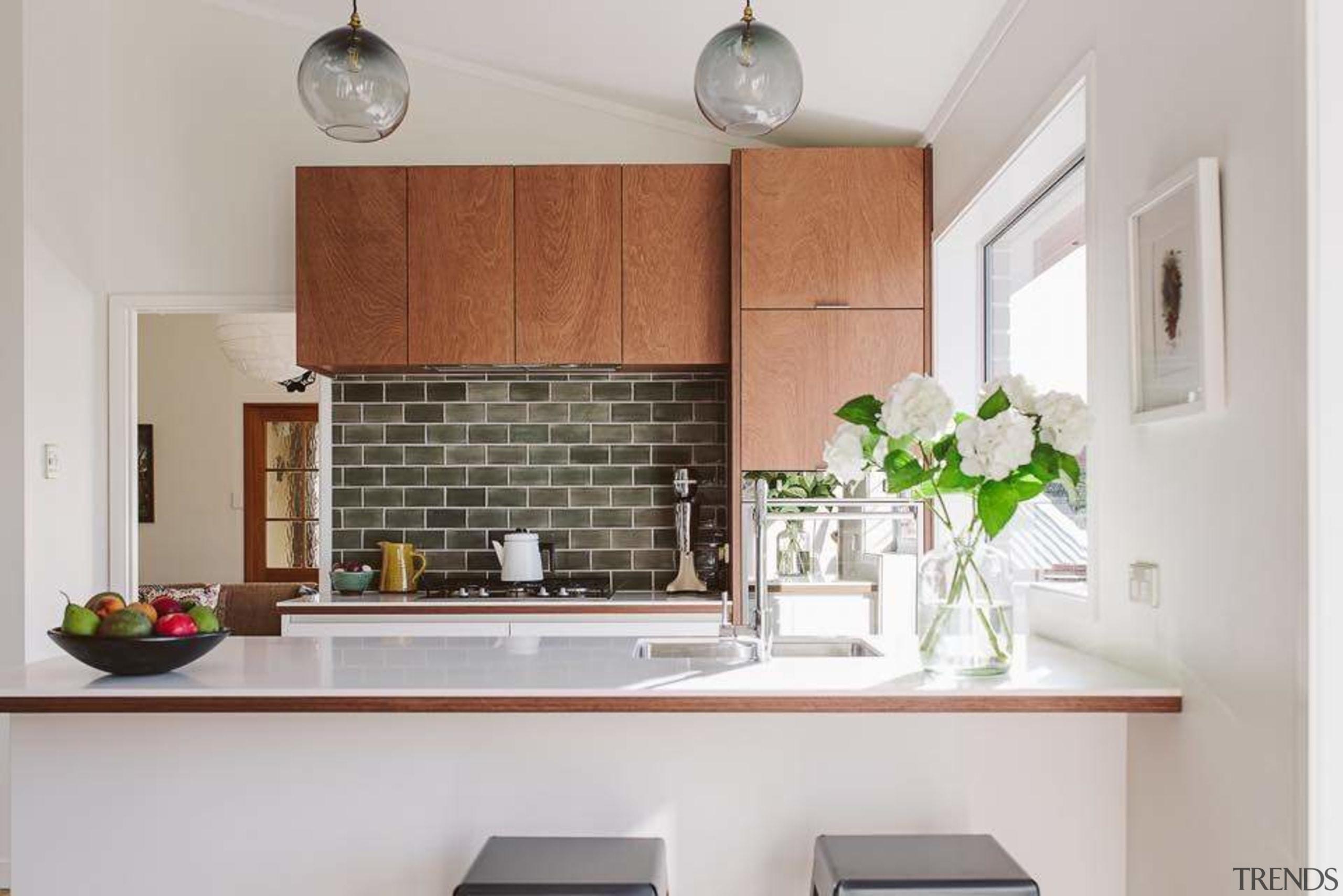 Rowson Kitchen & Joinery - Rowson Kitchen & countertop, home, interior design, kitchen, property, gray