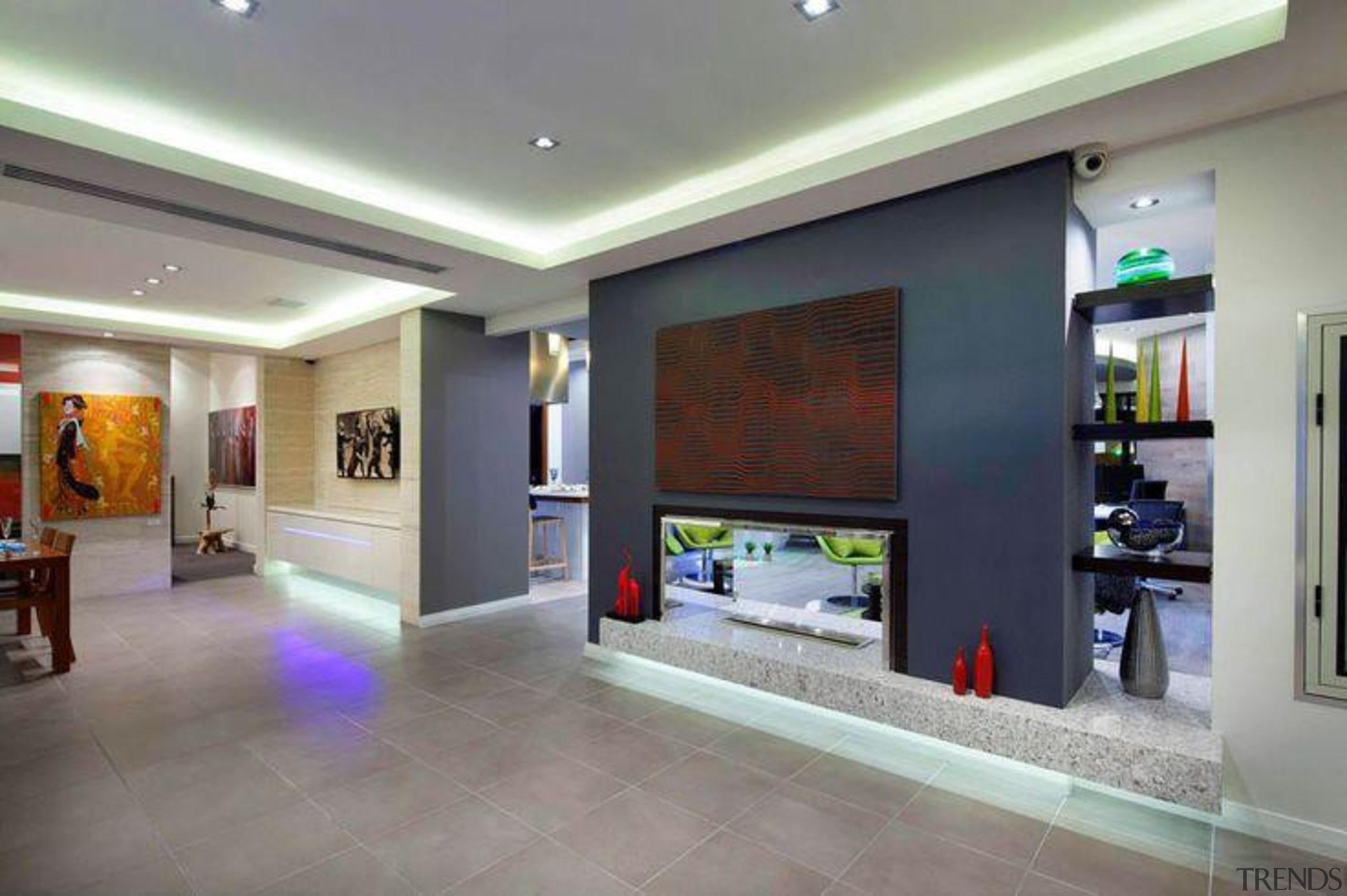 6d5aa271e5da9fd6fc2163da7993a0b8.jpg - 6d5aa271e5da9fd6fc2163da7993a0b8.jpg - ceiling | floor | ceiling, floor, flooring, interior design, lobby, real estate, gray