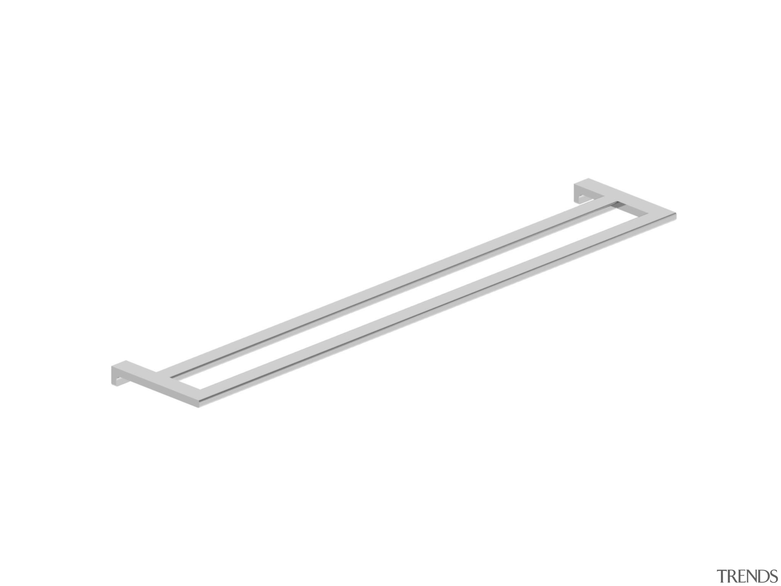 • Manufactured in Australia• Warranty 10 Years• DirectConnect angle, line, product design, white