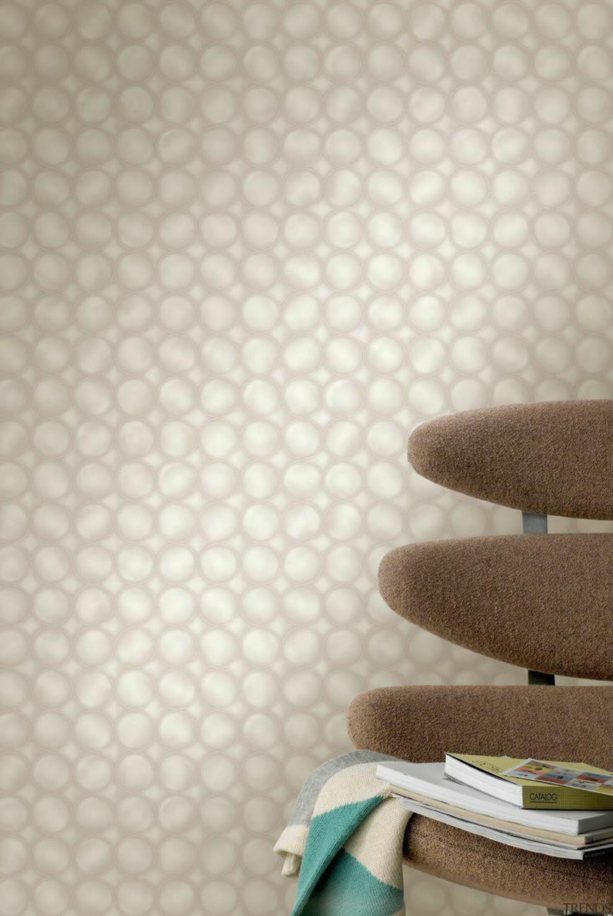 The Sky Lounge 2016 collection from the Rasch floor, flooring, pattern, product, wall, wallpaper, gray