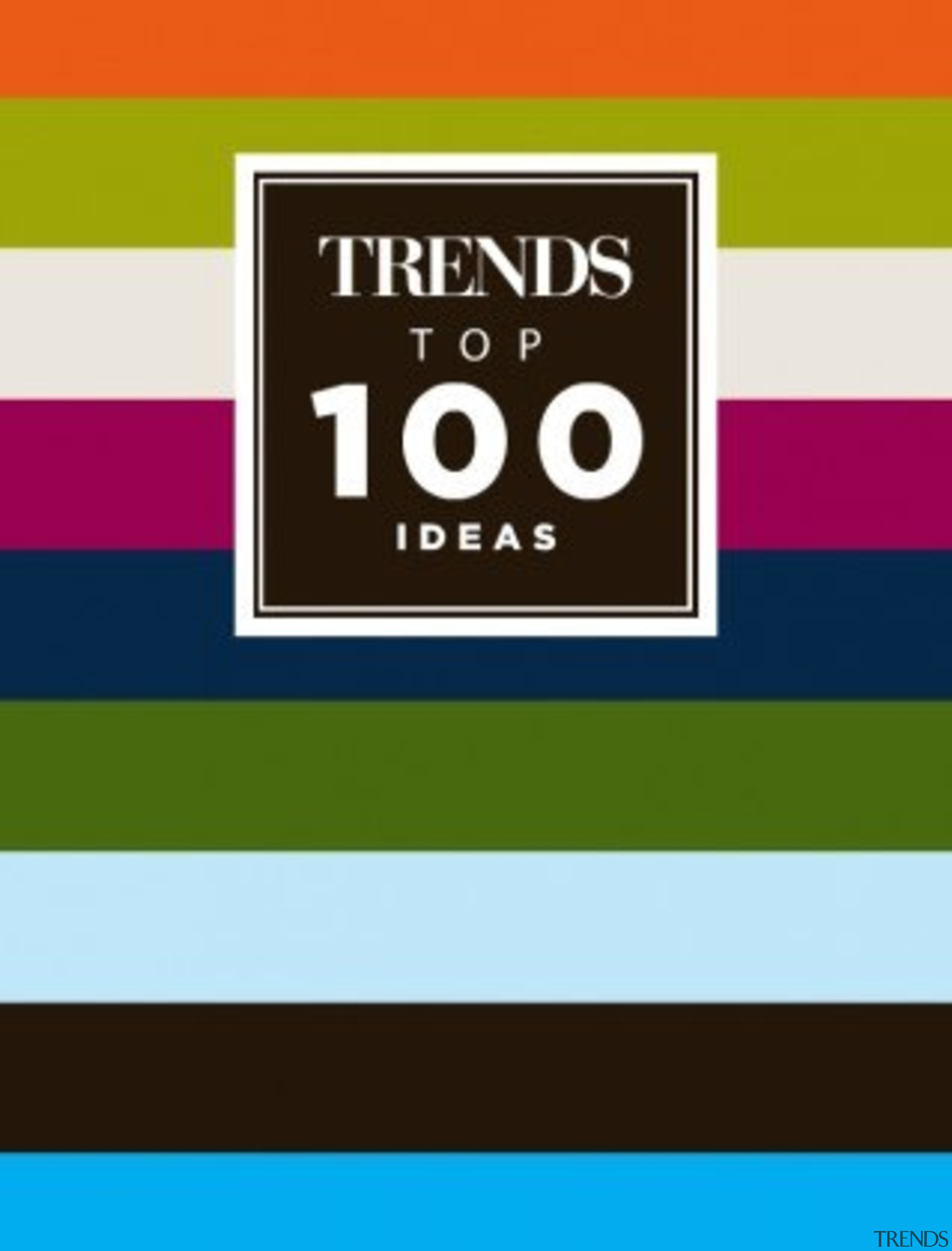 Nz Top 100 - area | brand | area, brand, font, graphic design, line, logo, product, text