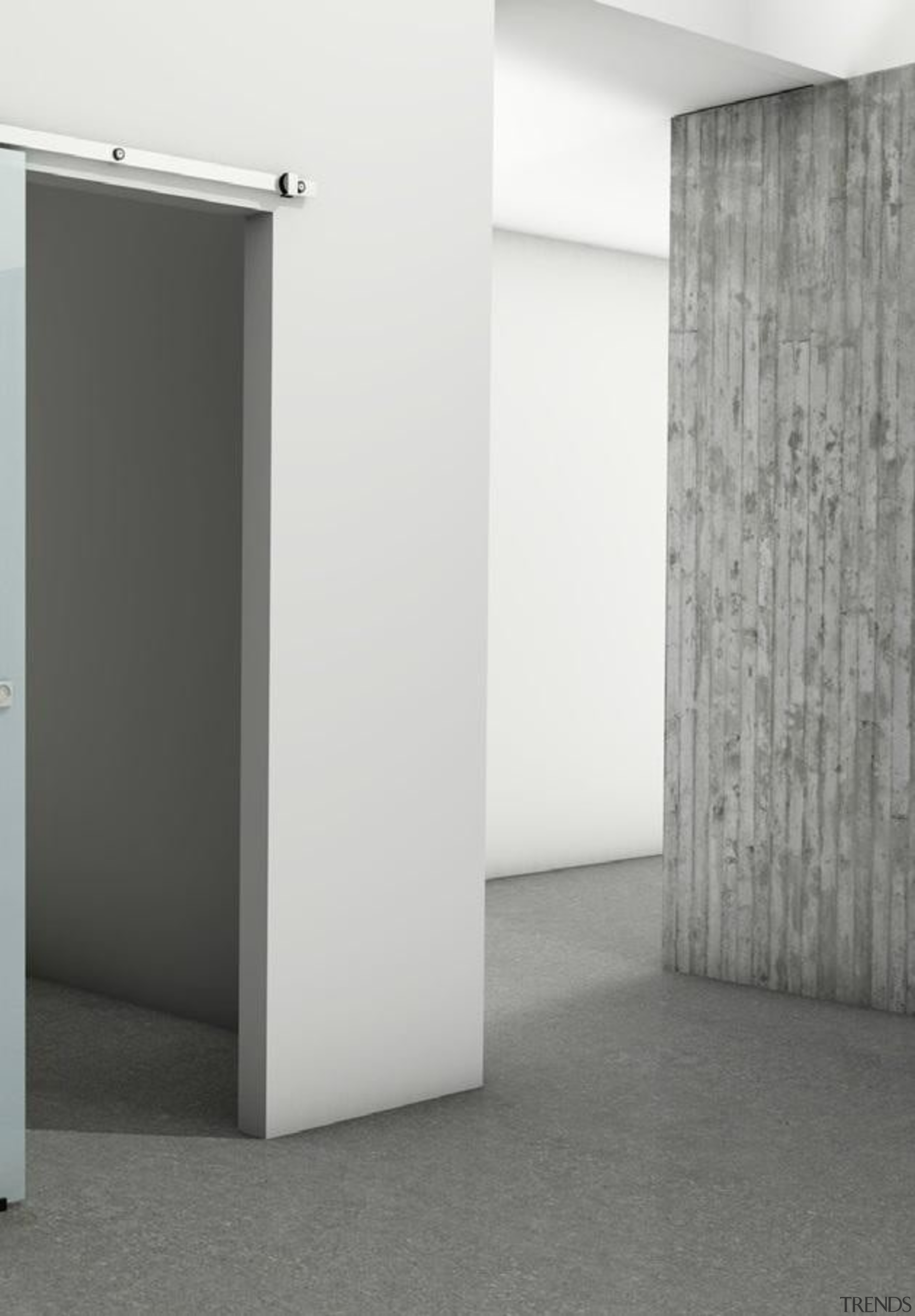 Mardeco International Ltd is an independent privately owned door, floor, product design, structure, wall, gray, white