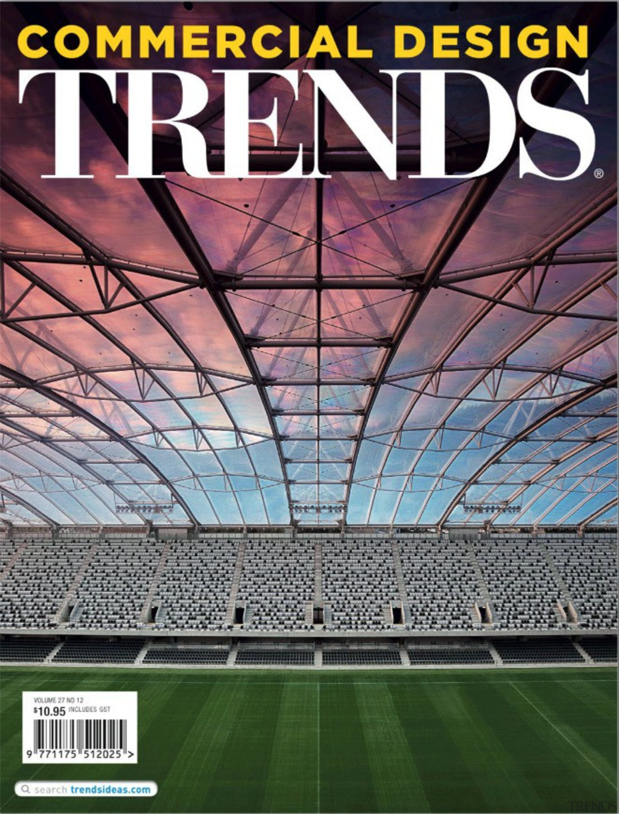 Book Cover Nz2712 - architecture | arena | architecture, arena, atmosphere, net, player, soccer specific stadium, sport venue, stadium, structure