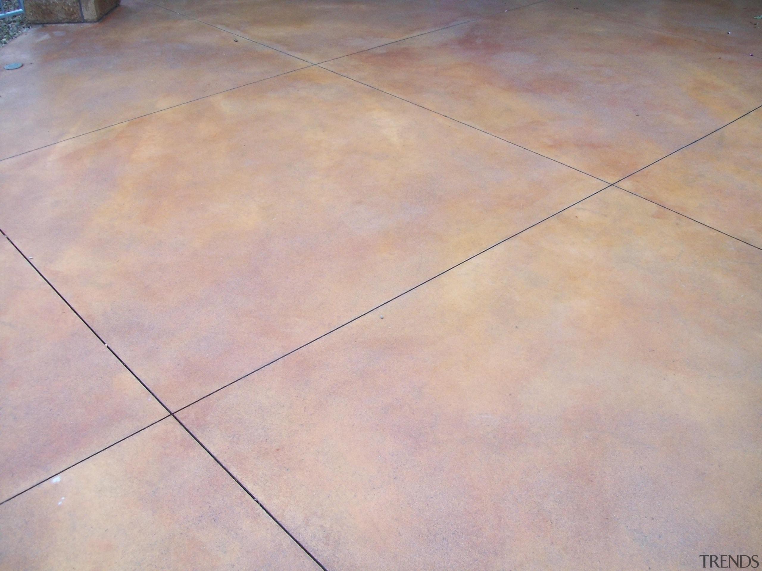 Colourmix 24 - Colourmix_24 - concrete   floor concrete, floor, flooring, hardwood, line, material, tile, wood, wood stain, gray